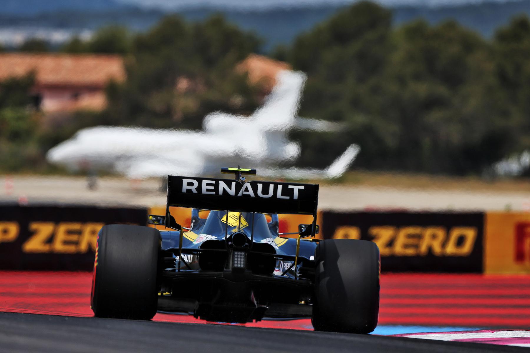 2 2019 French GP Saturday 22.jpg