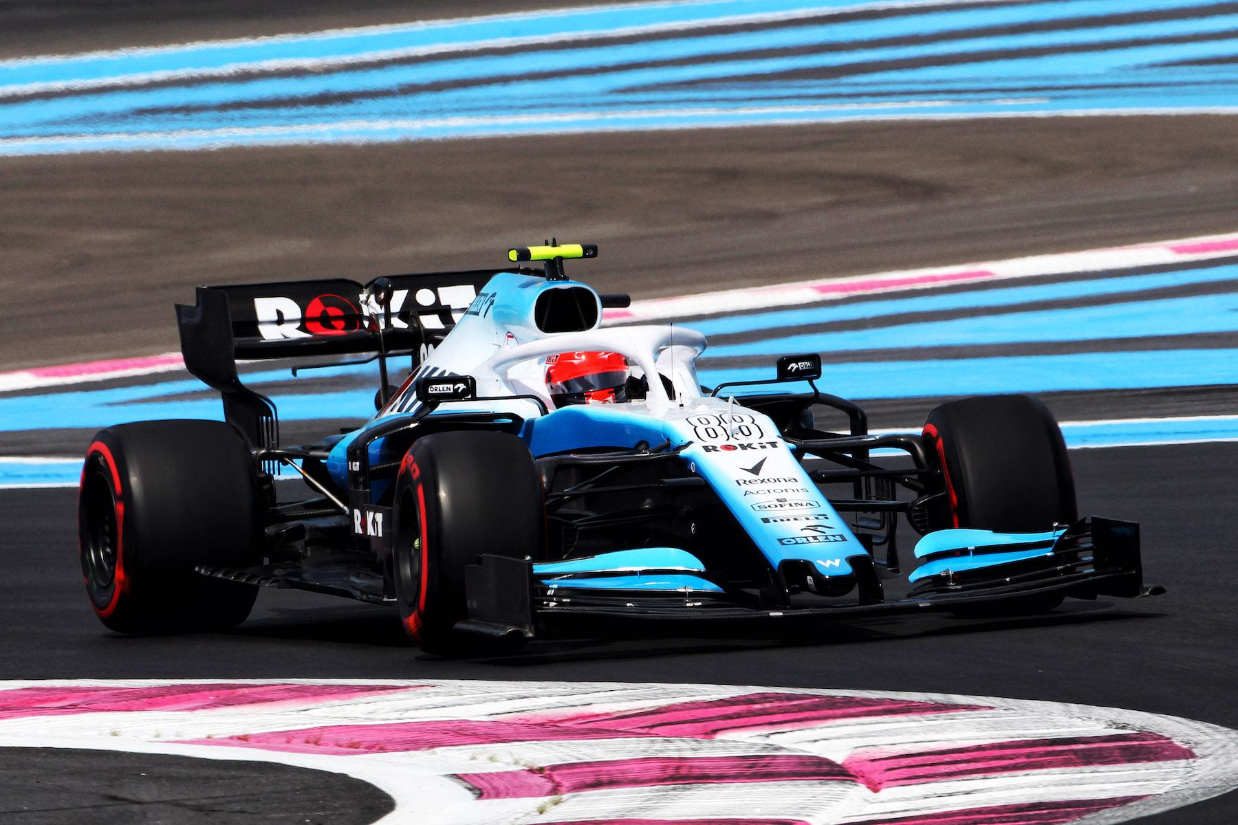 2 2019 French GP Saturday 23.jpg