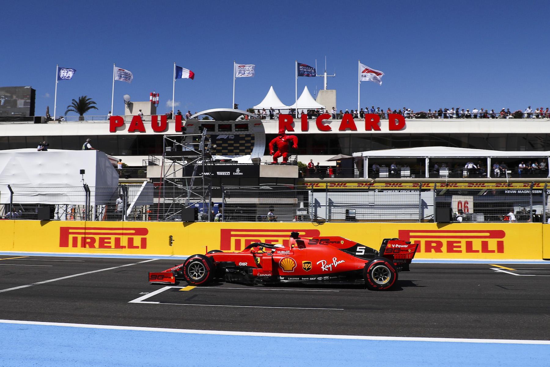 2 2019 French GP Saturday 24.jpg