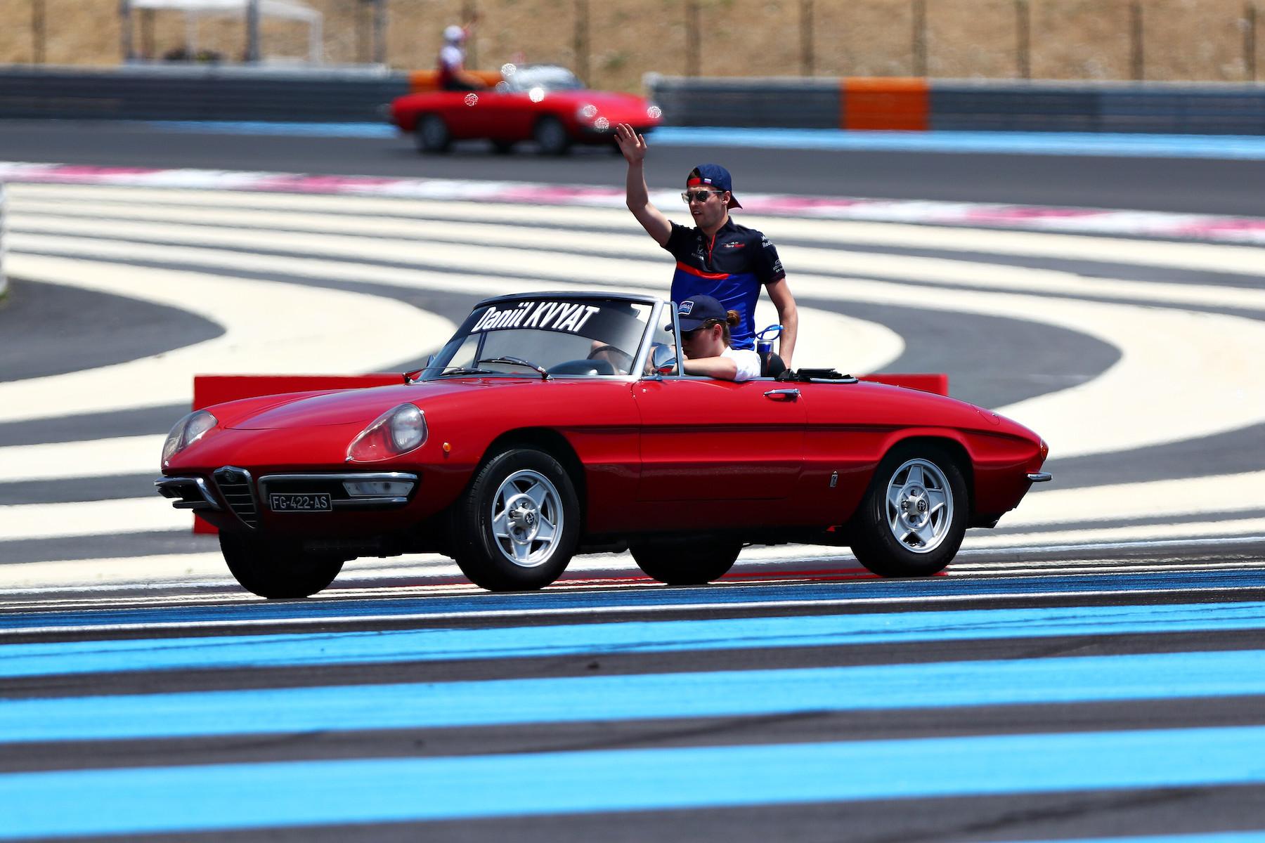 3 2019 French GP Sunday 31.jpg
