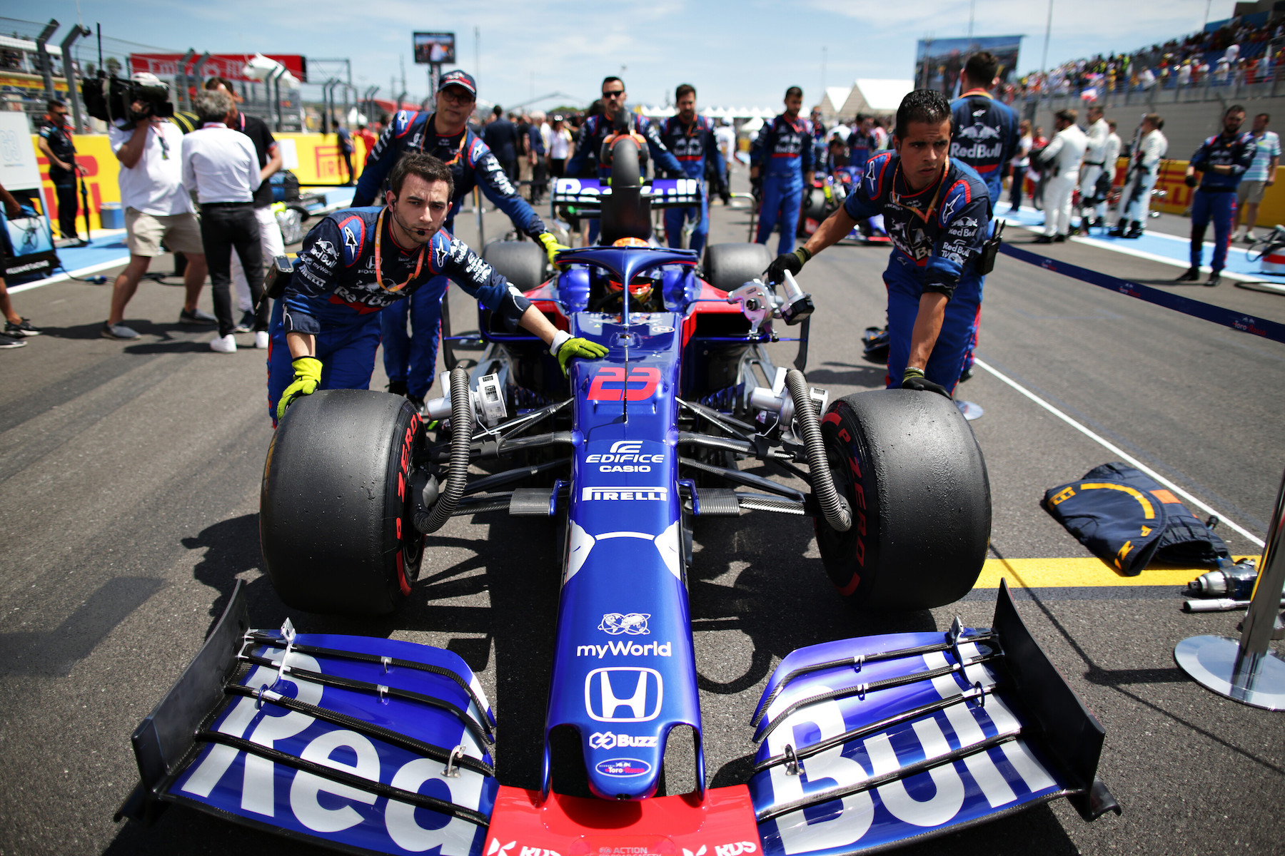 3 2019 French GP Sunday 30.jpg