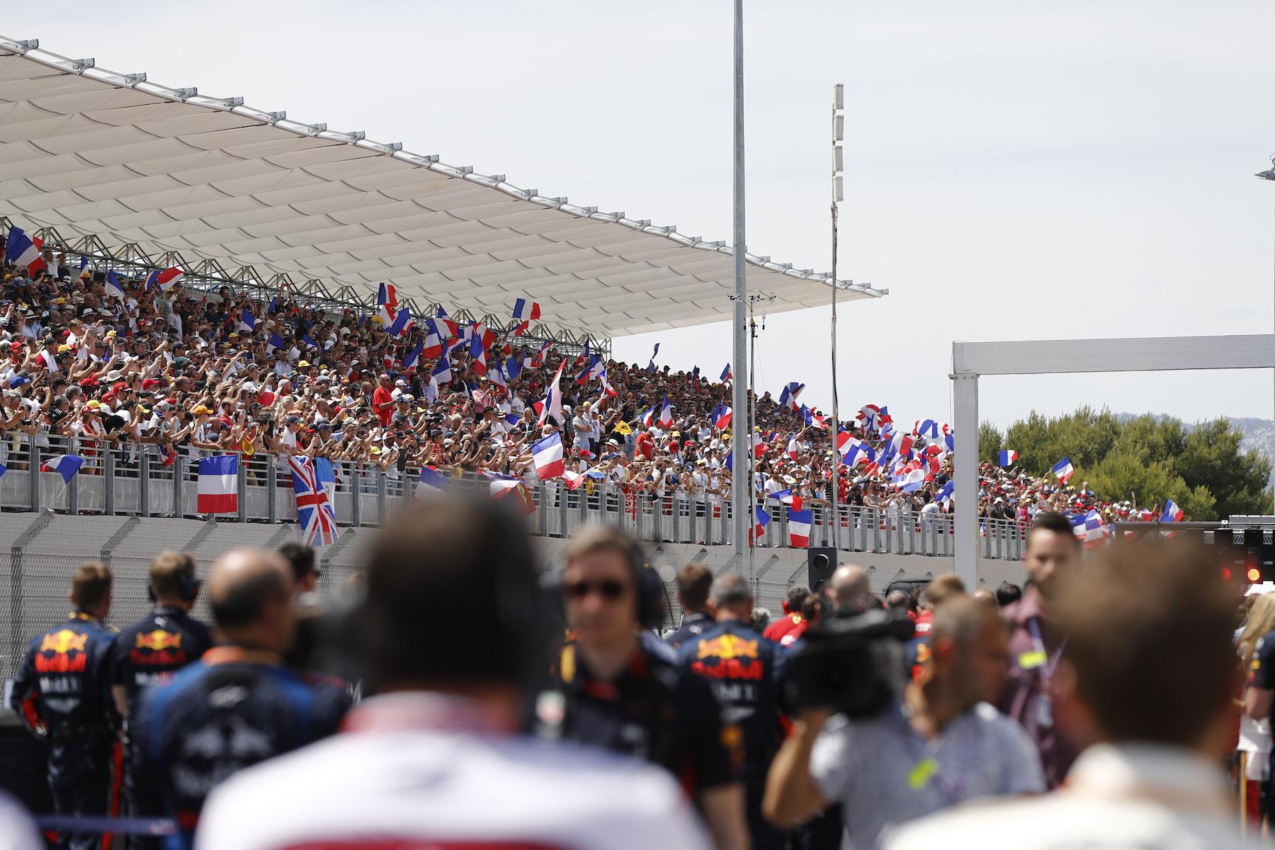3 2019 French GP Sunday 33.jpg