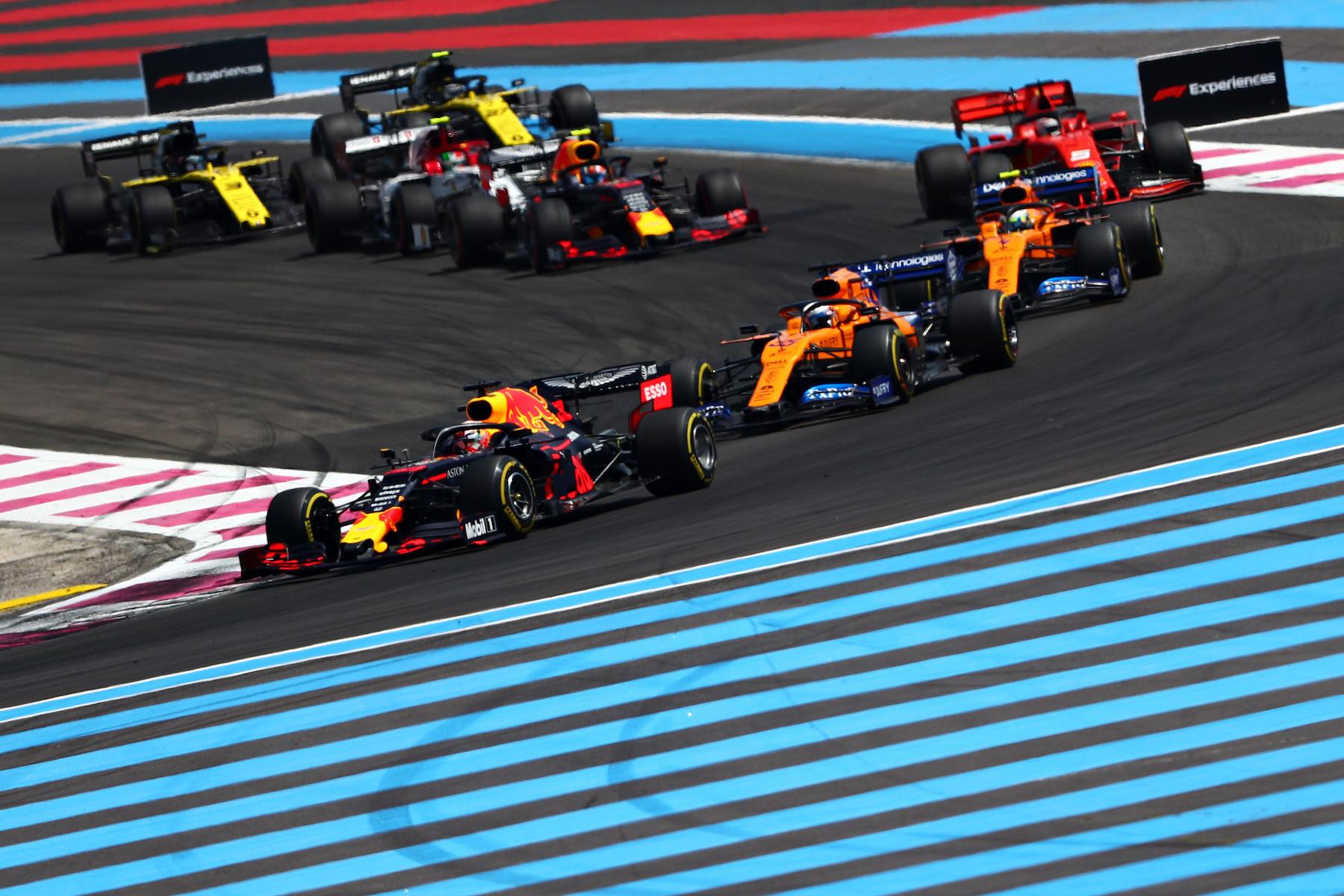 3 2019 French GP Sunday 37.jpg