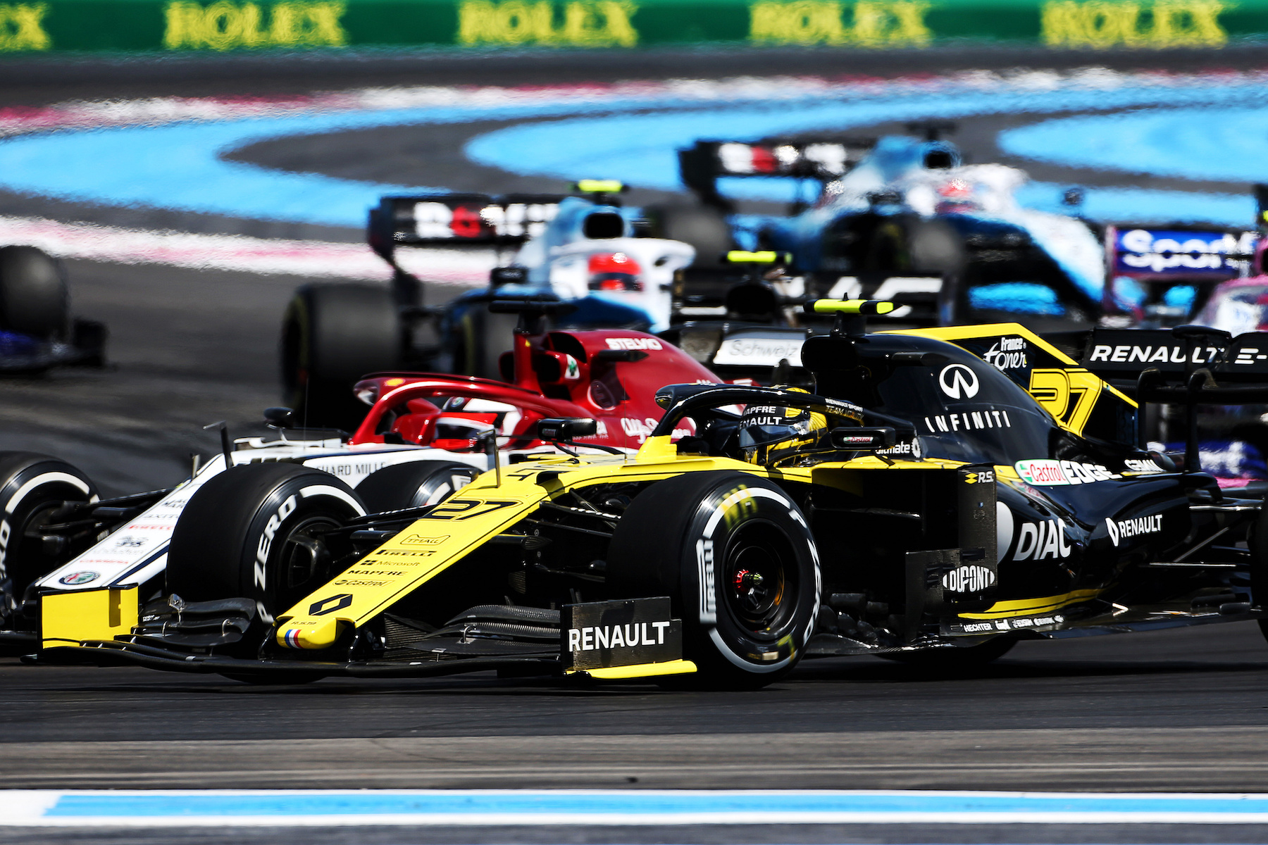 3 2019 French GP Sunday 36.jpg