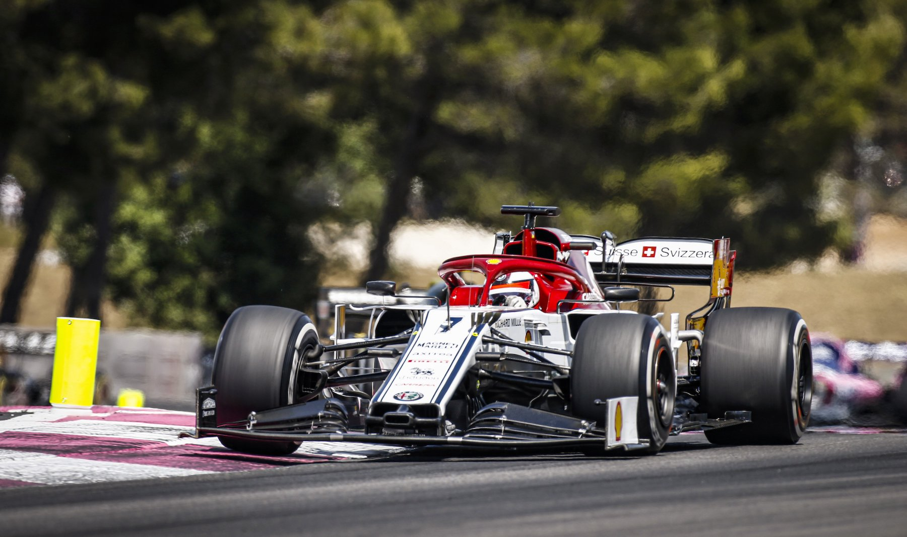 3 2019 French GP Sunday 39.jpg