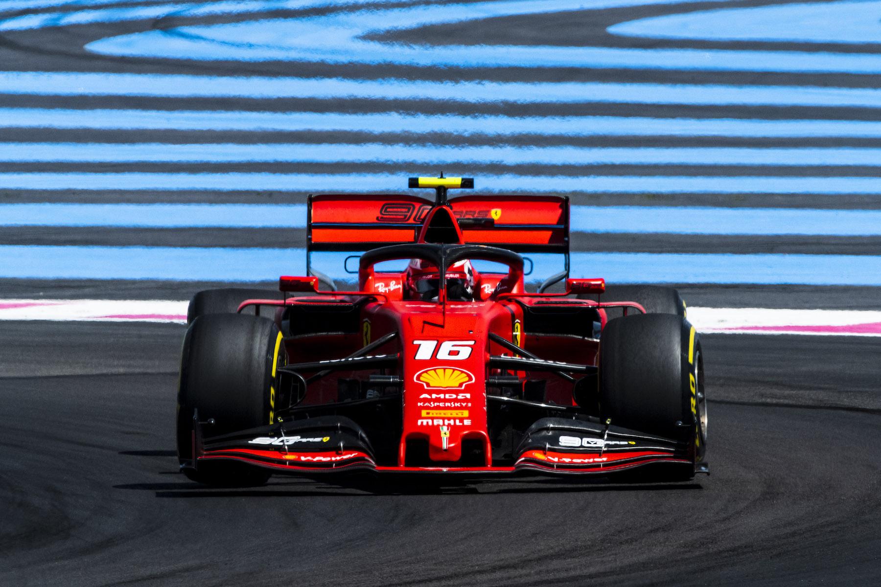 3 2019 French GP Sunday 41.jpg
