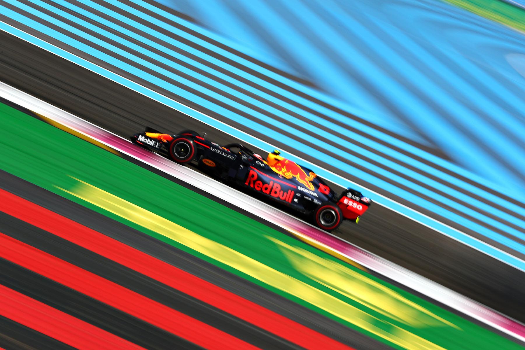 3 2019 French GP Sunday 40.jpg