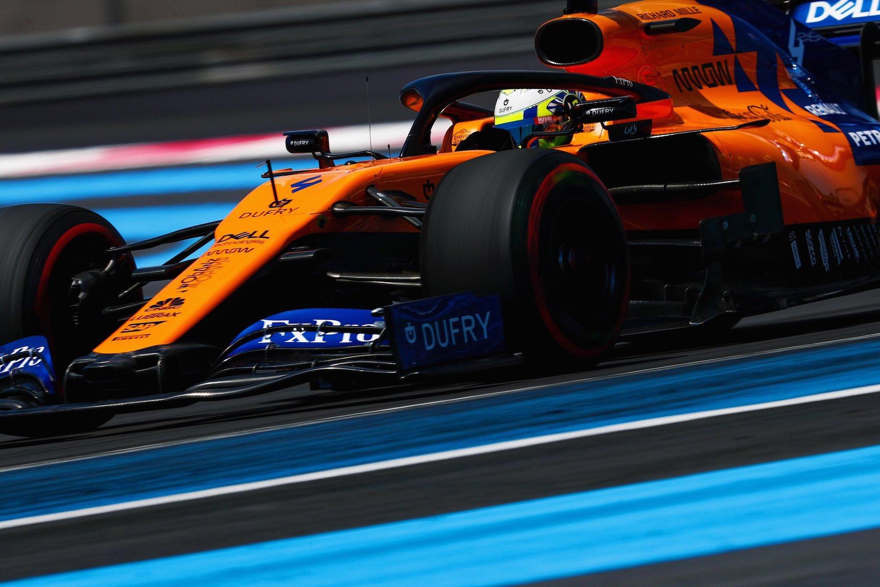 3 2019 French GP Sunday 43.jpg