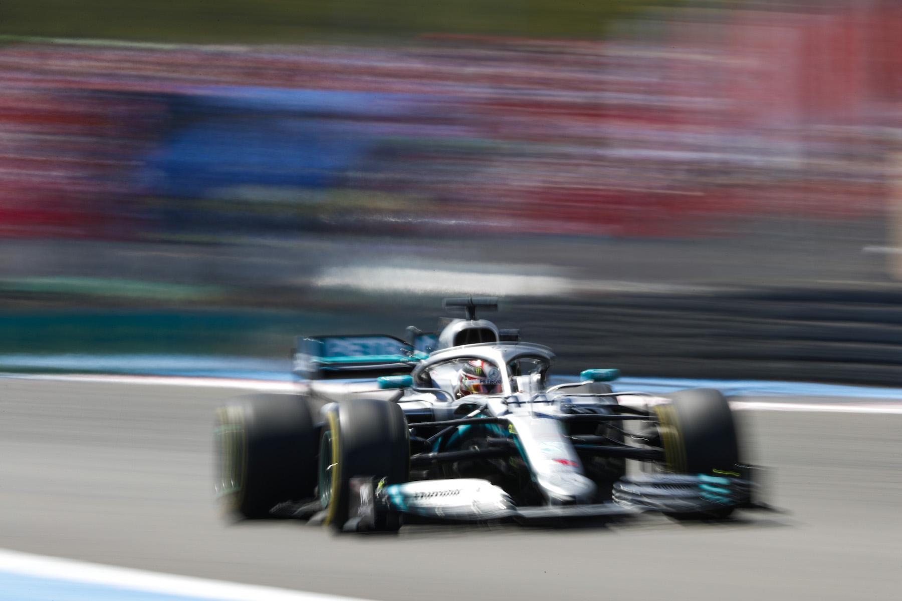 3 2019 French GP Sunday 44.jpg