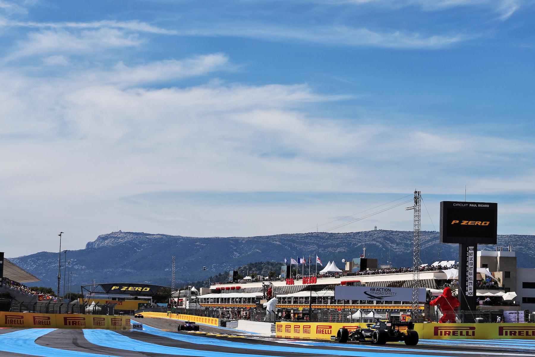3 2019 French GP Sunday 42.jpg