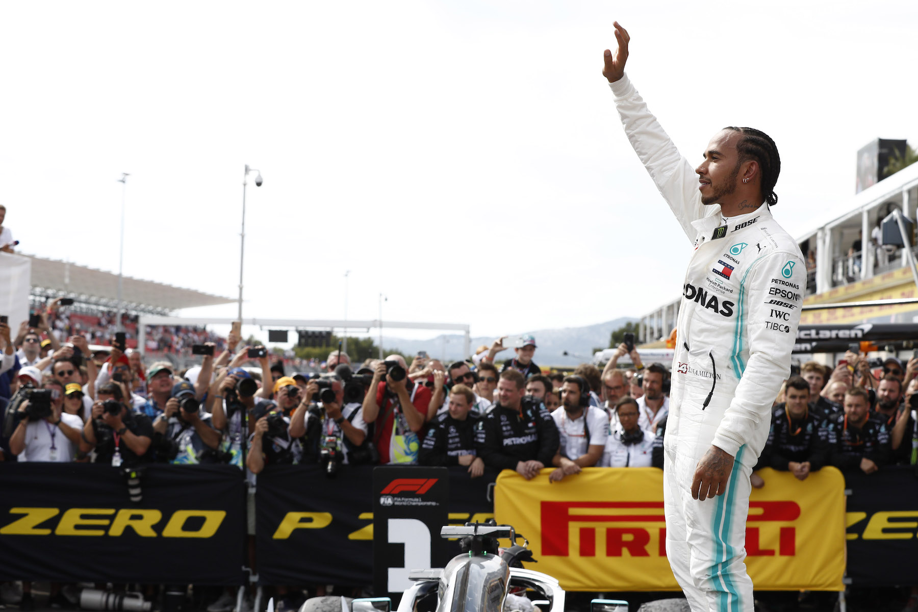 3 2019 French GP Sunday 49.jpg