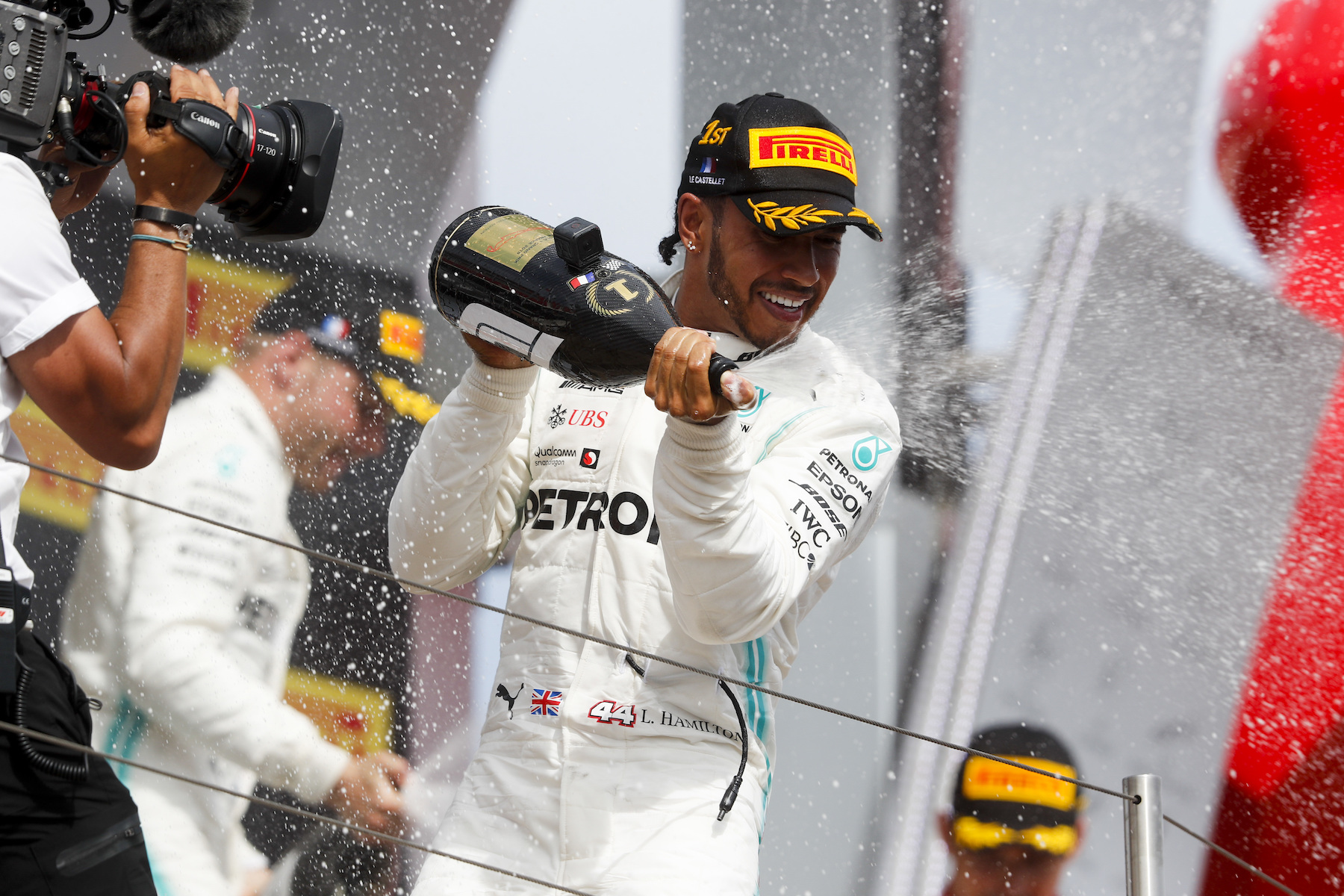 3 2019 French GP Sunday 51.jpg