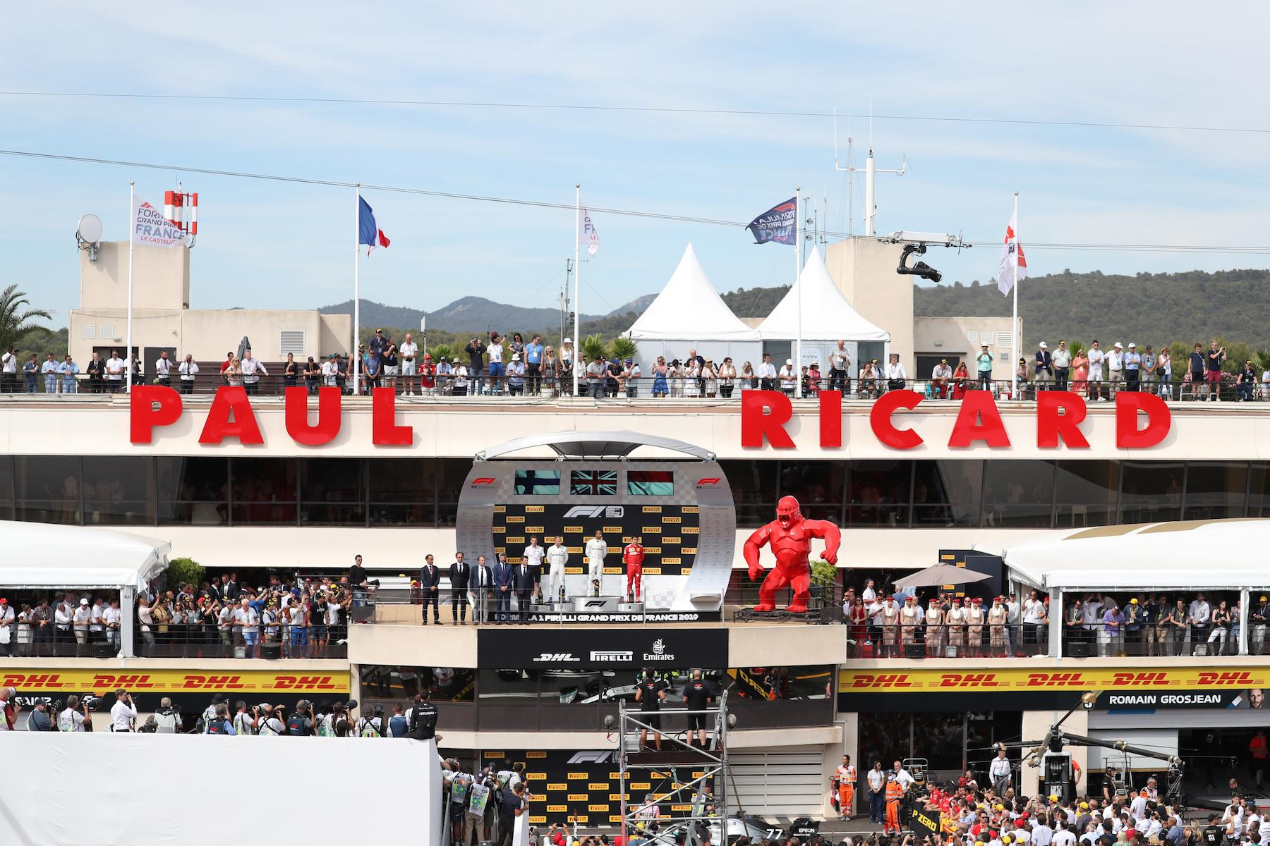 3 2019 French GP Sunday 50.jpg