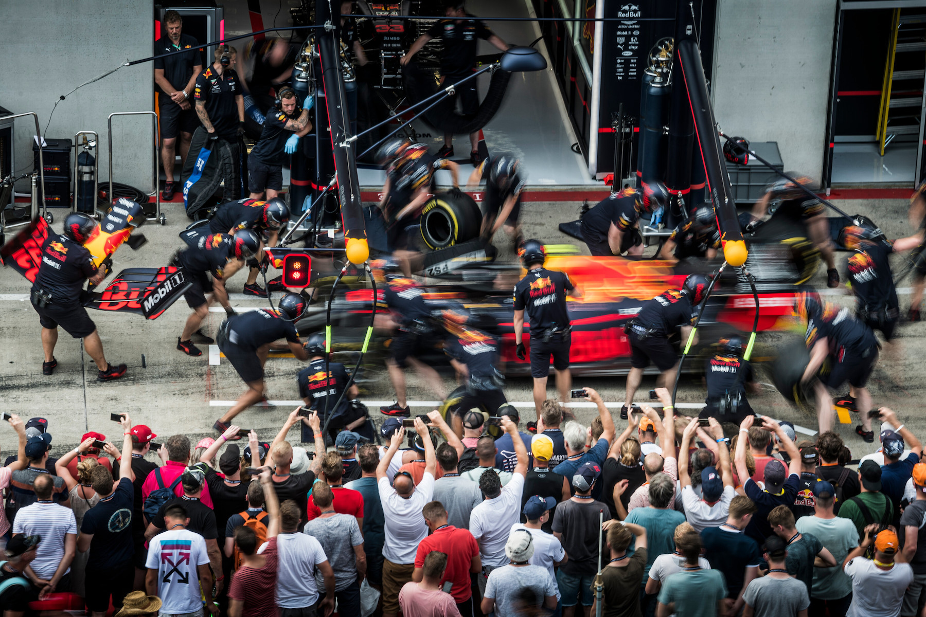 1 2019 Austrian GP Thursday 5.jpg