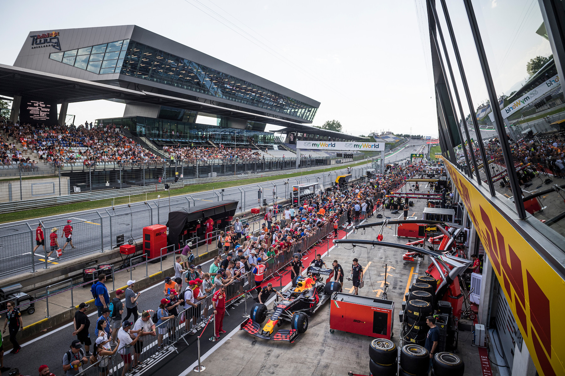 1 2019 Austrian GP Thursday 6.jpg