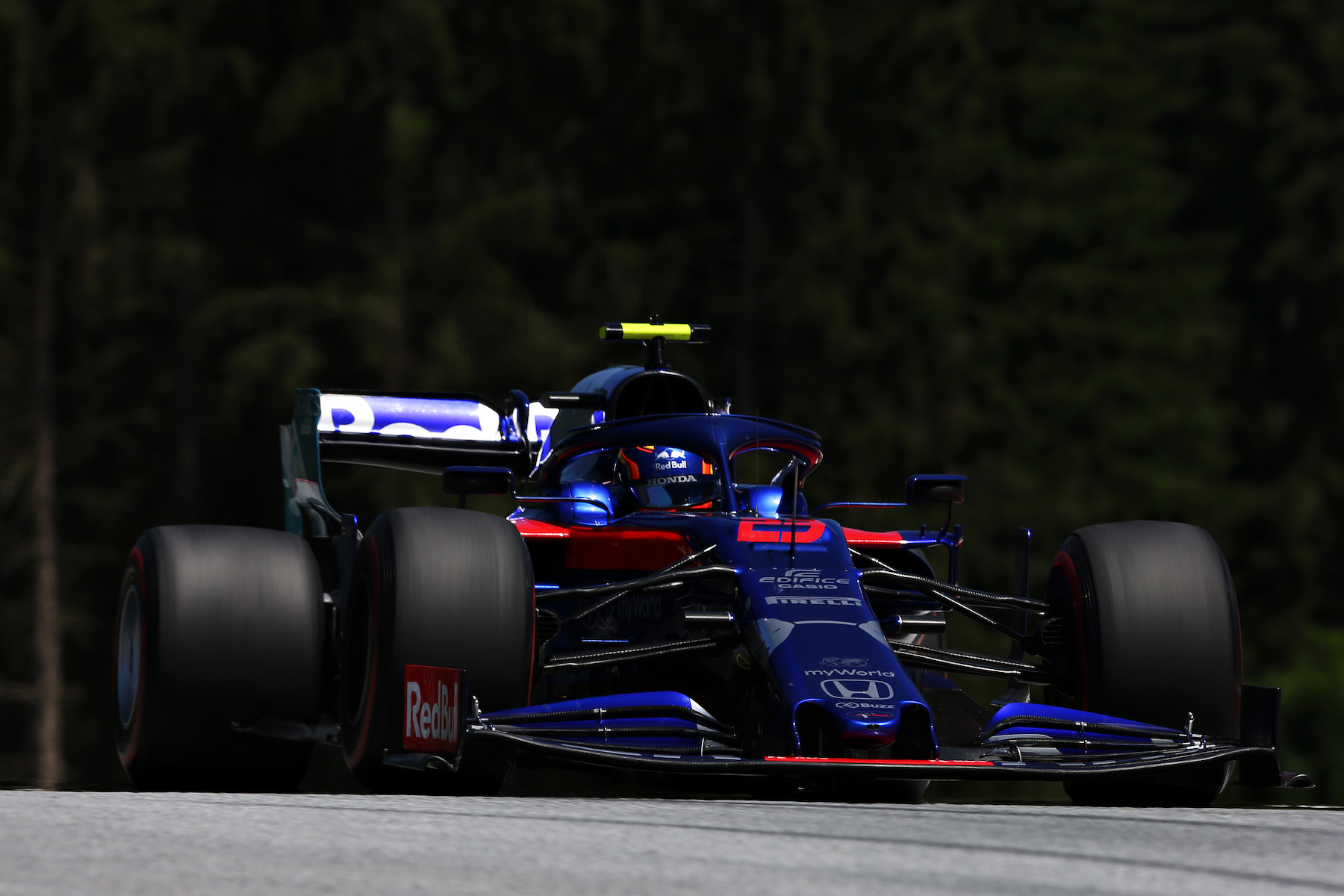 2 2019 Austrian GP Friday 1.jpg