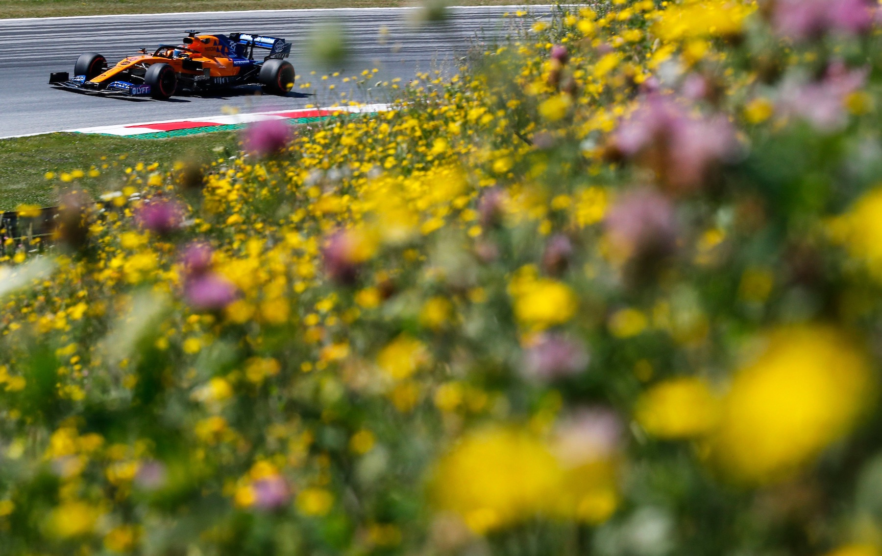 2 2019 Austrian GP Friday 13.jpg