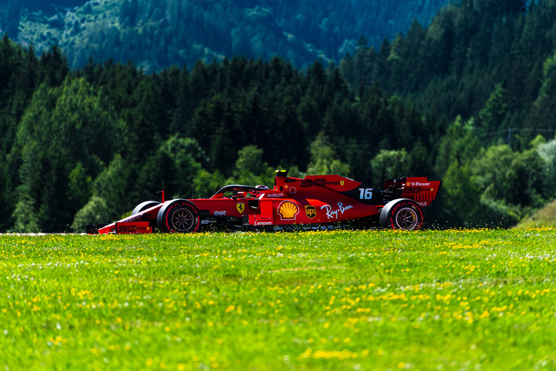 2 2019 Austrian GP Friday 37.jpg