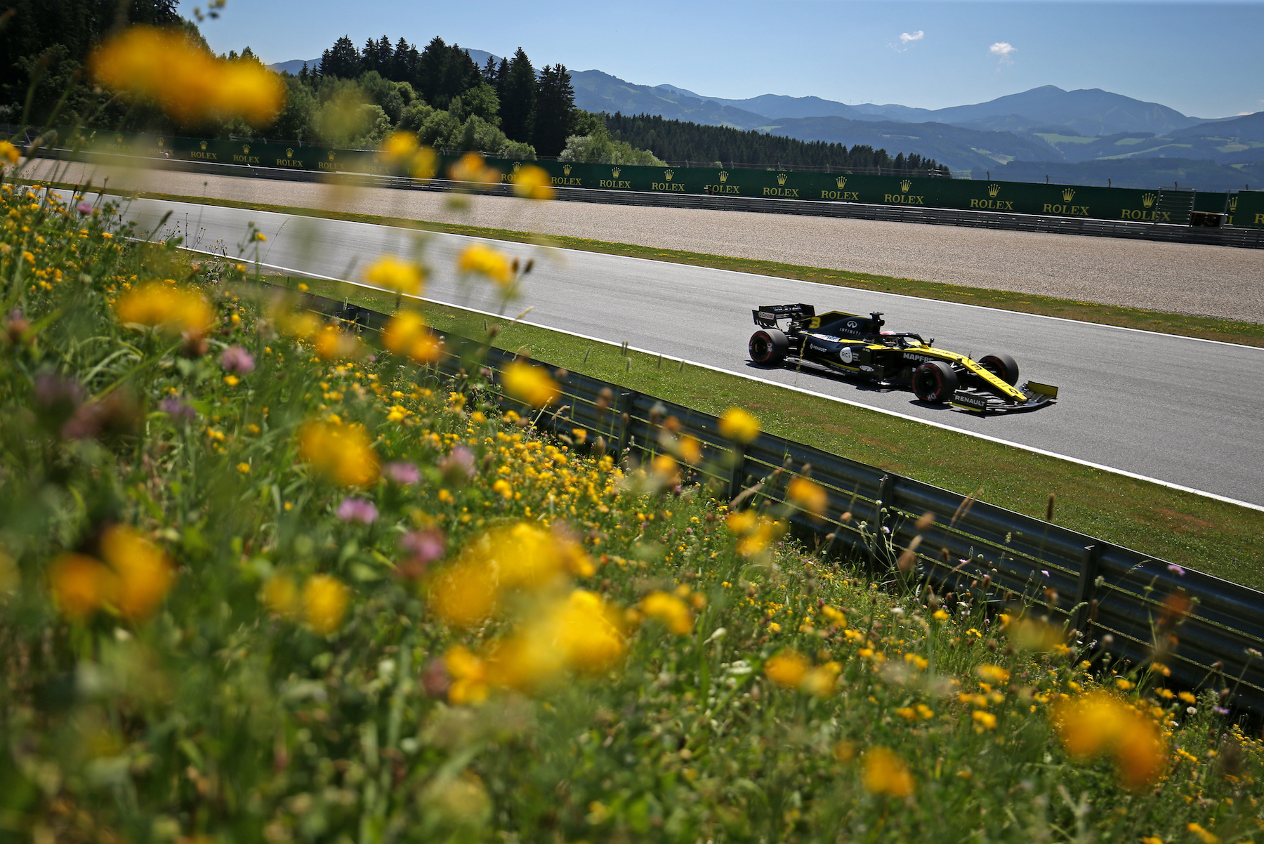 2 2019 Austrian GP Friday 41.jpg