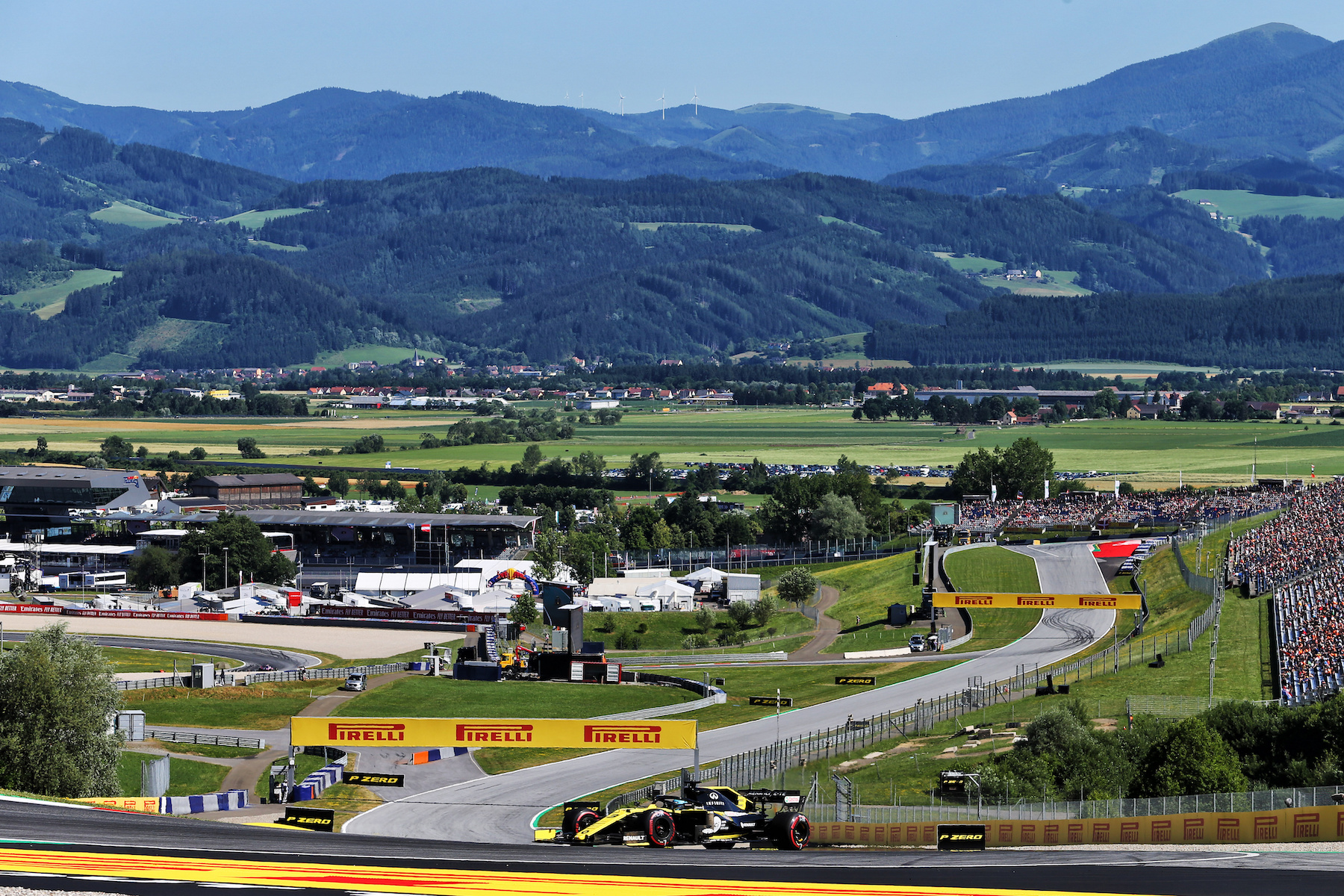 2 2019 Austrian GP Friday 43.jpg