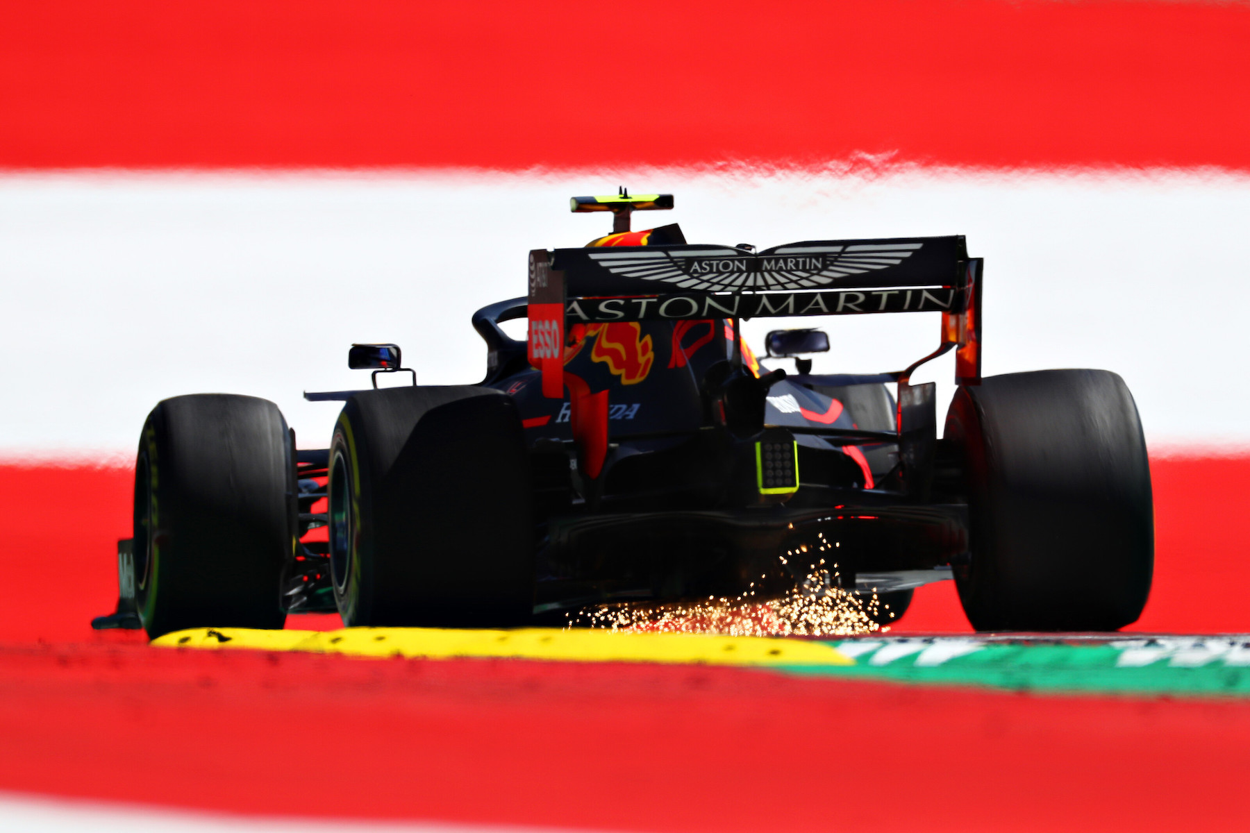 2 2019 Austrian GP Friday 58.jpg