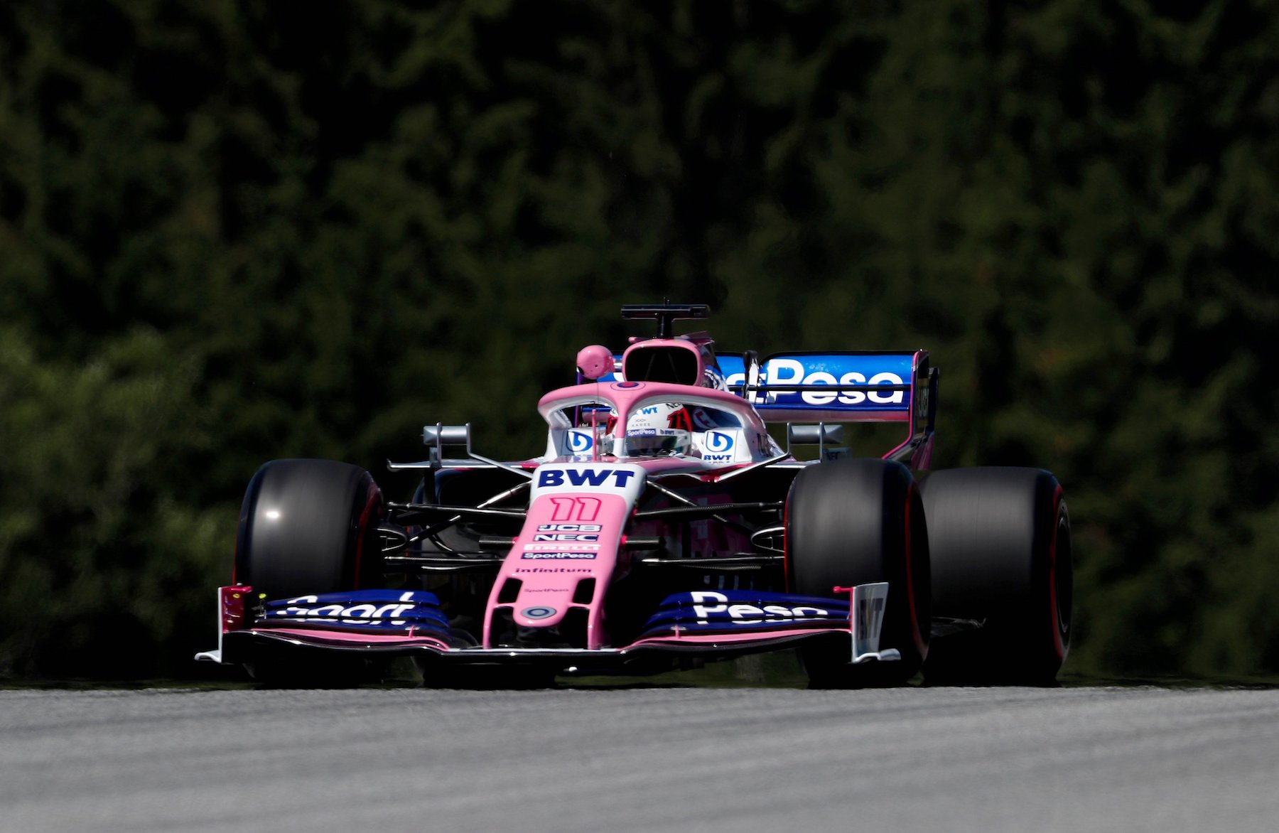 2 2019 Austrian GP Friday 62.jpg