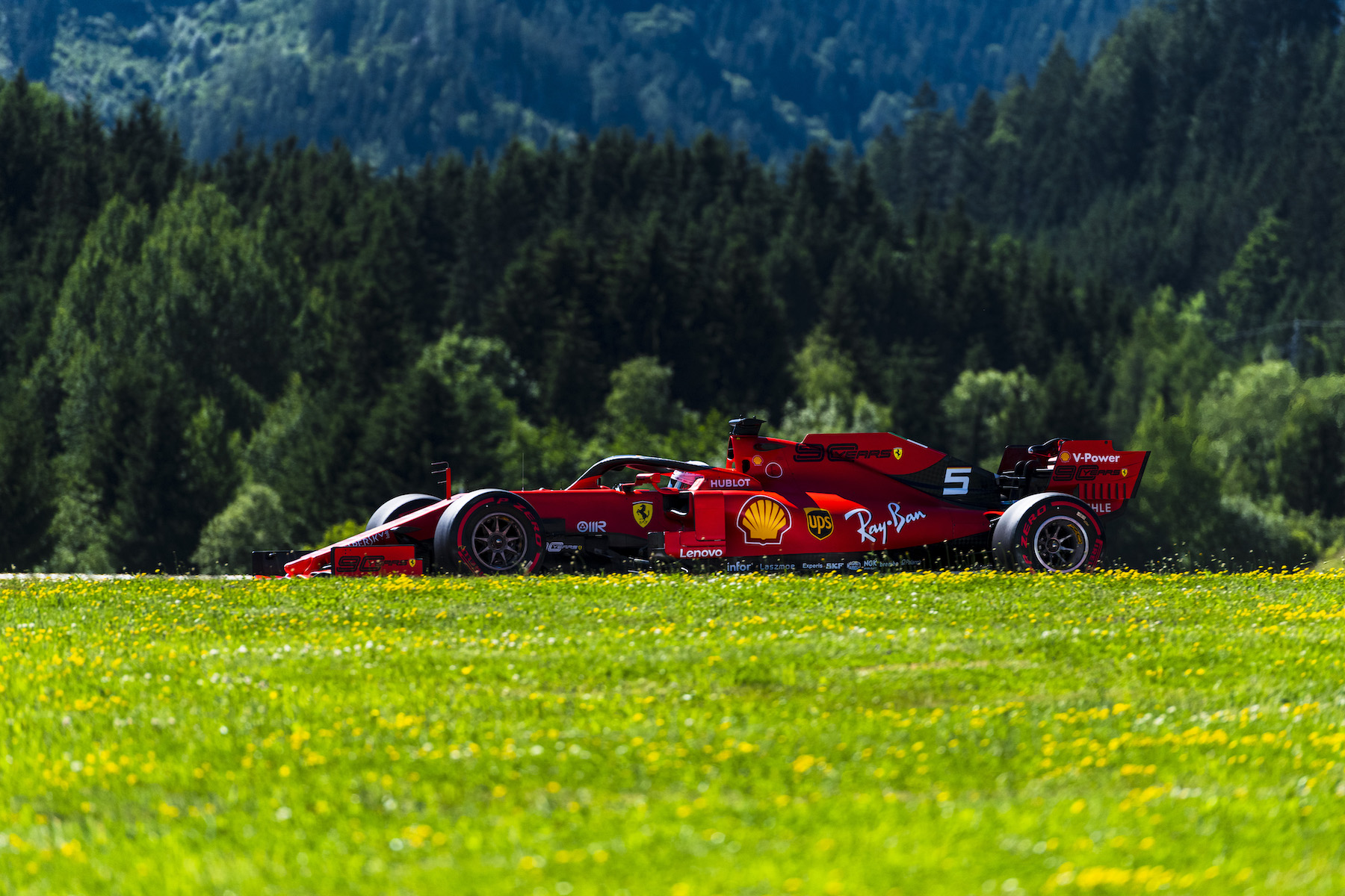 2 2019 Austrian GP Friday 61.jpg