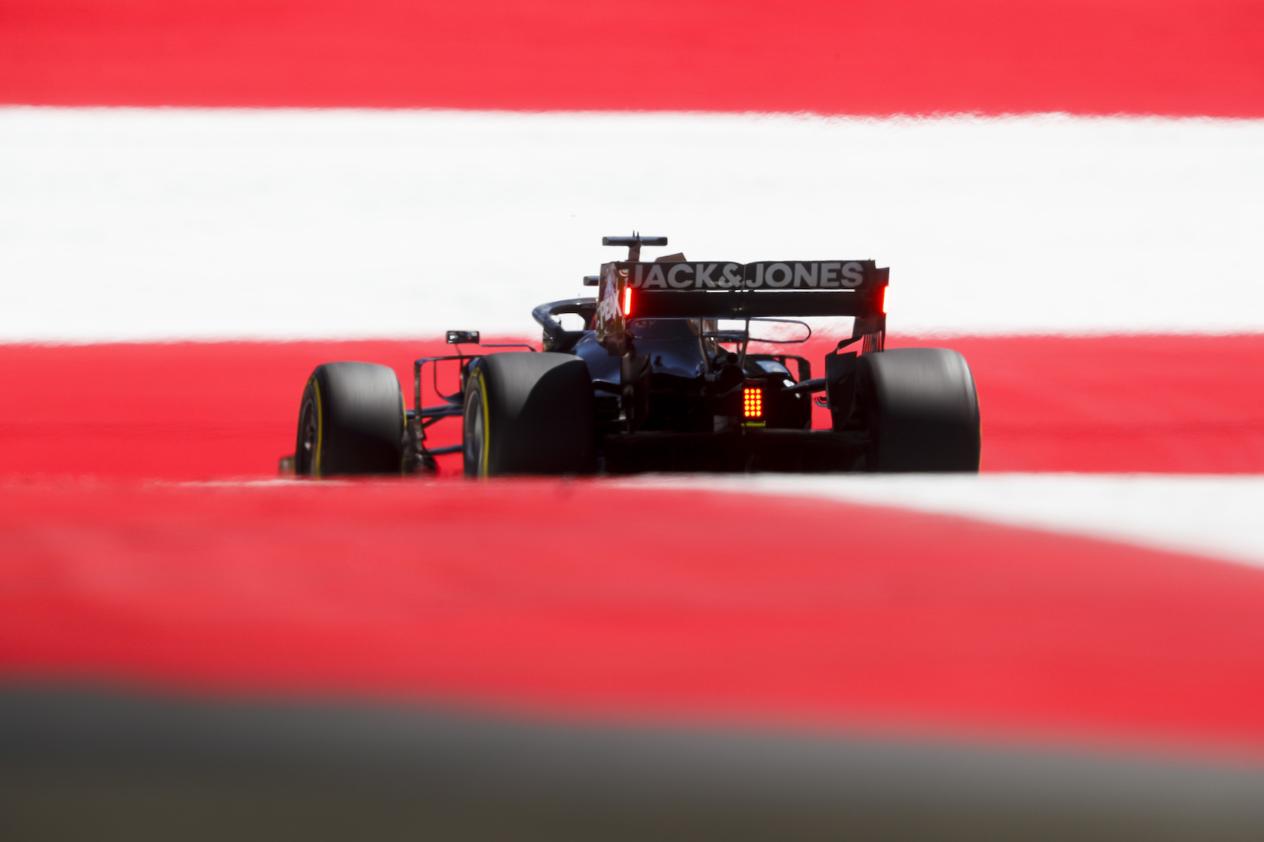 2 2019 Austrian GP Friday 65.jpg