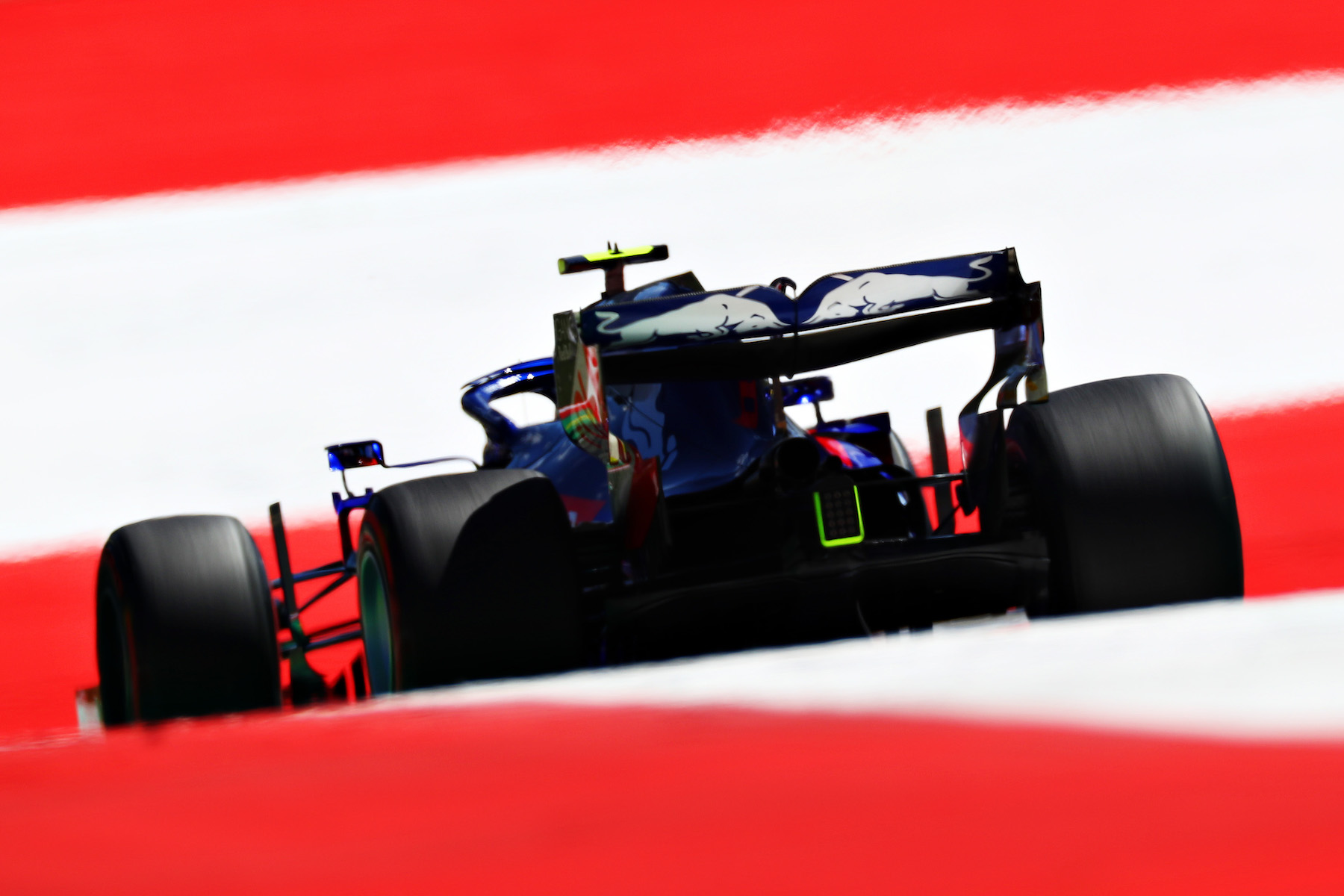 3 2019 Austrian GP Saturday 1.jpg