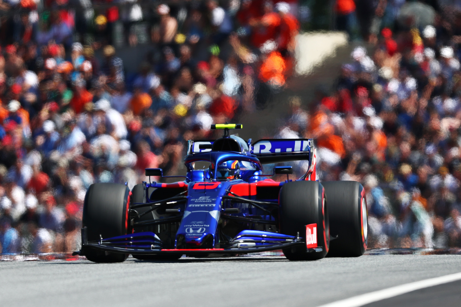 3 2019 Austrian GP Saturday 2.jpg