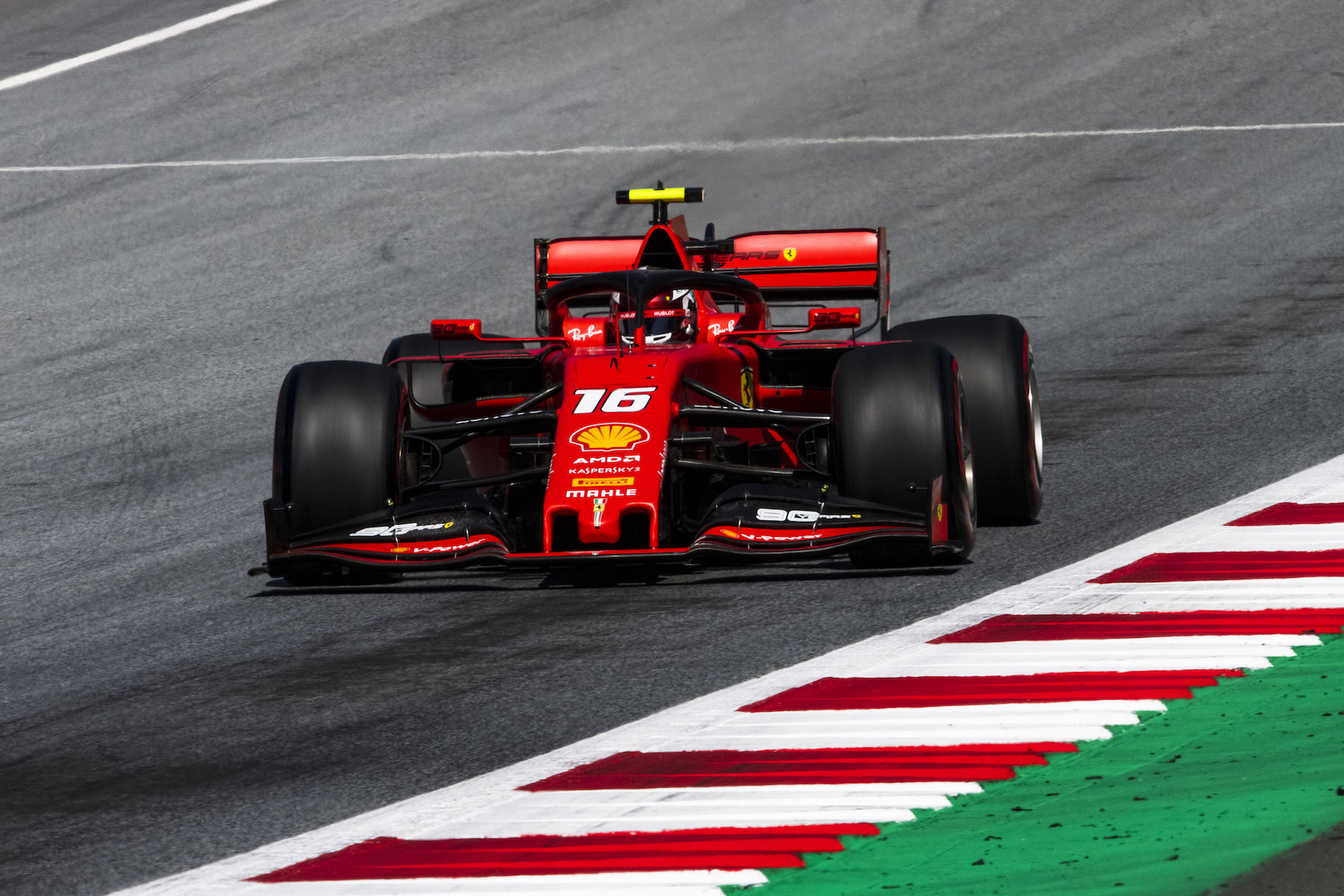 3 2019 Austrian GP Saturday 8.jpg