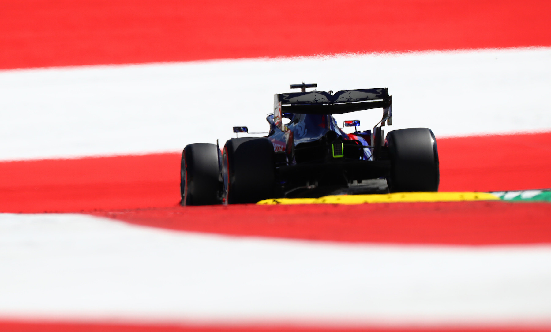 3 2019 Austrian GP Saturday 13.jpg