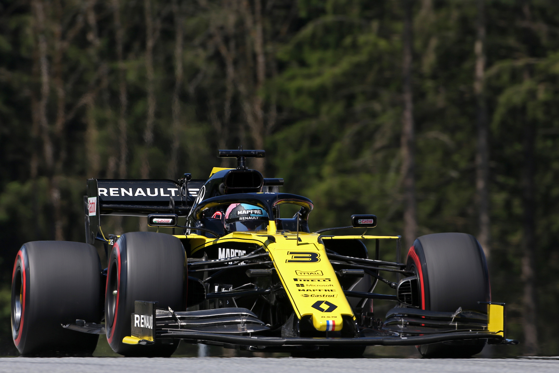 3 2019 Austrian GP Saturday 12.jpg