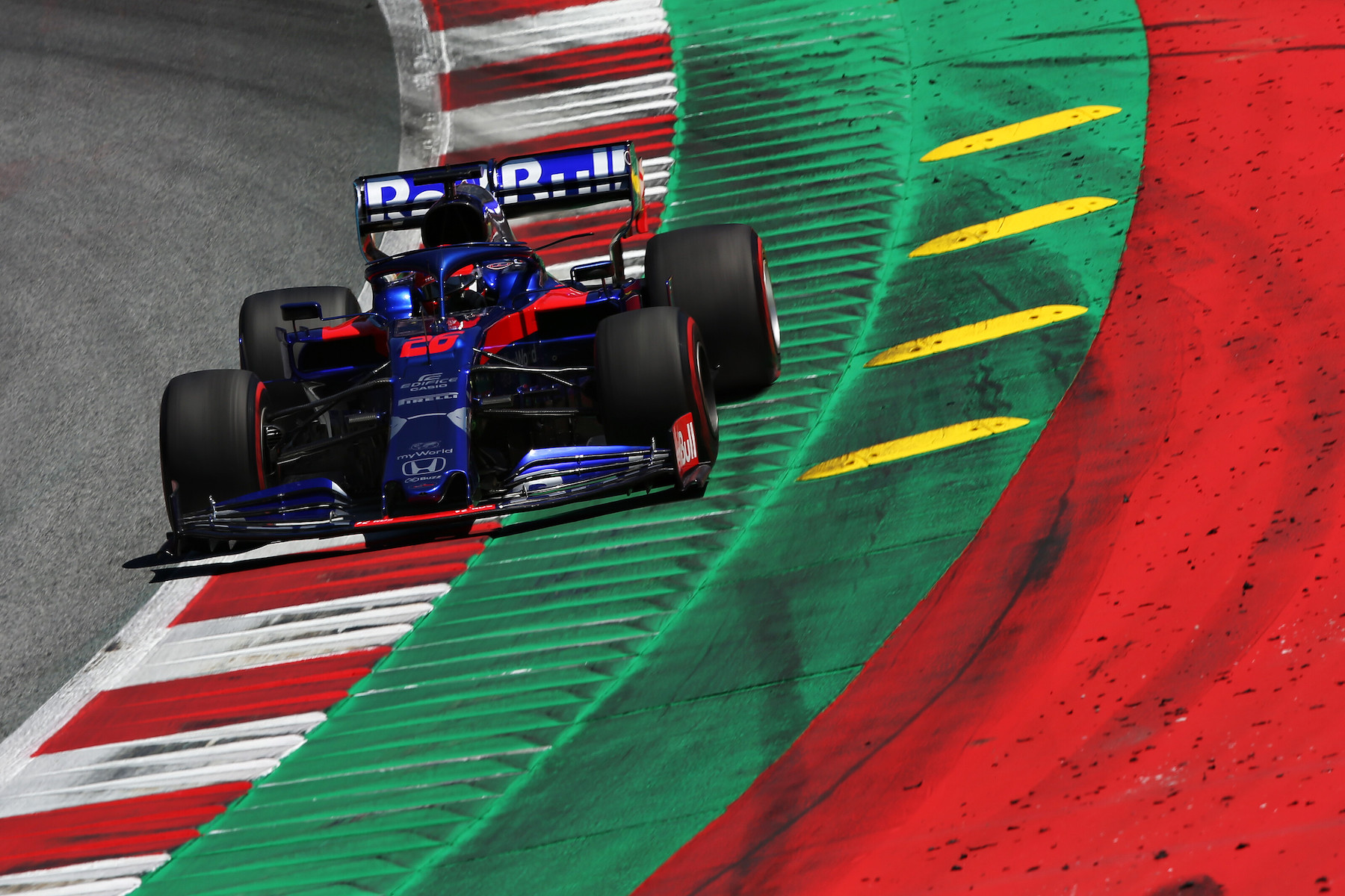 3 2019 Austrian GP Saturday 15.jpg