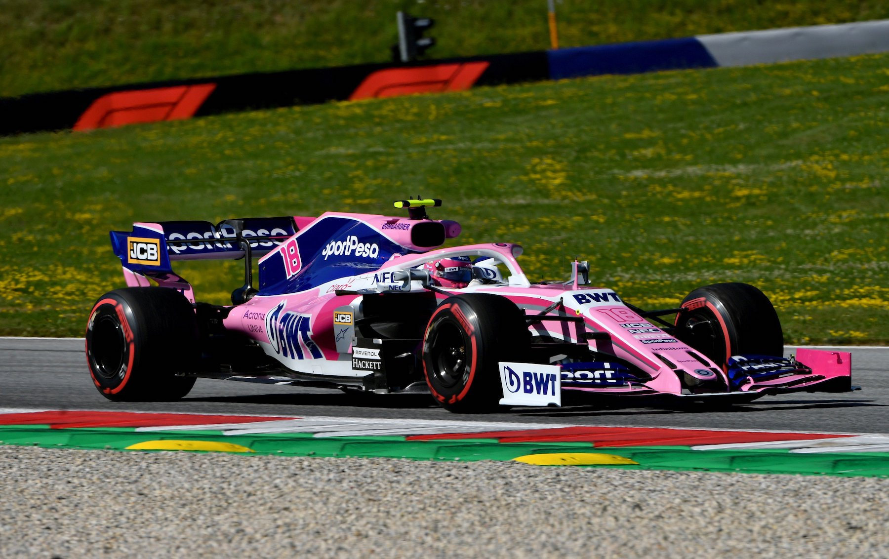 3 2019 Austrian GP Saturday 18.jpg