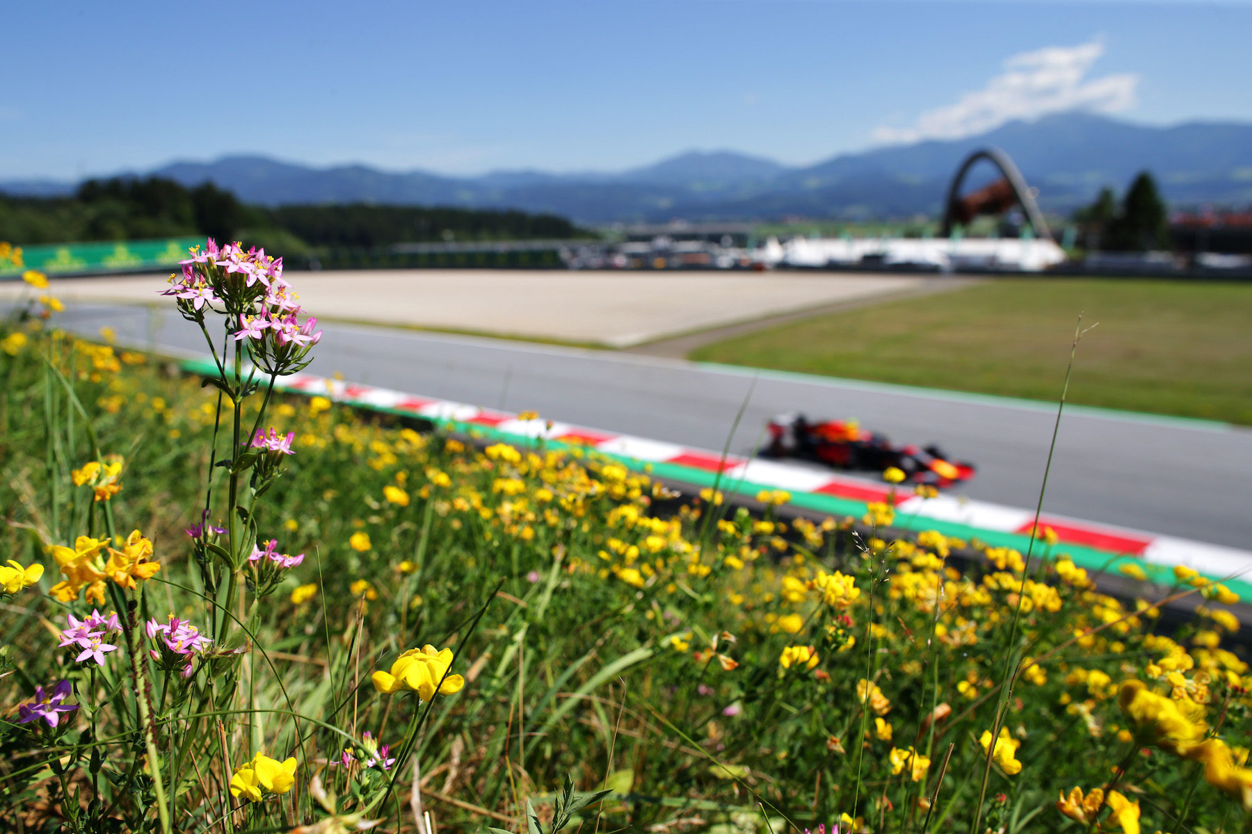 3 2019 Austrian GP Saturday 22.jpg