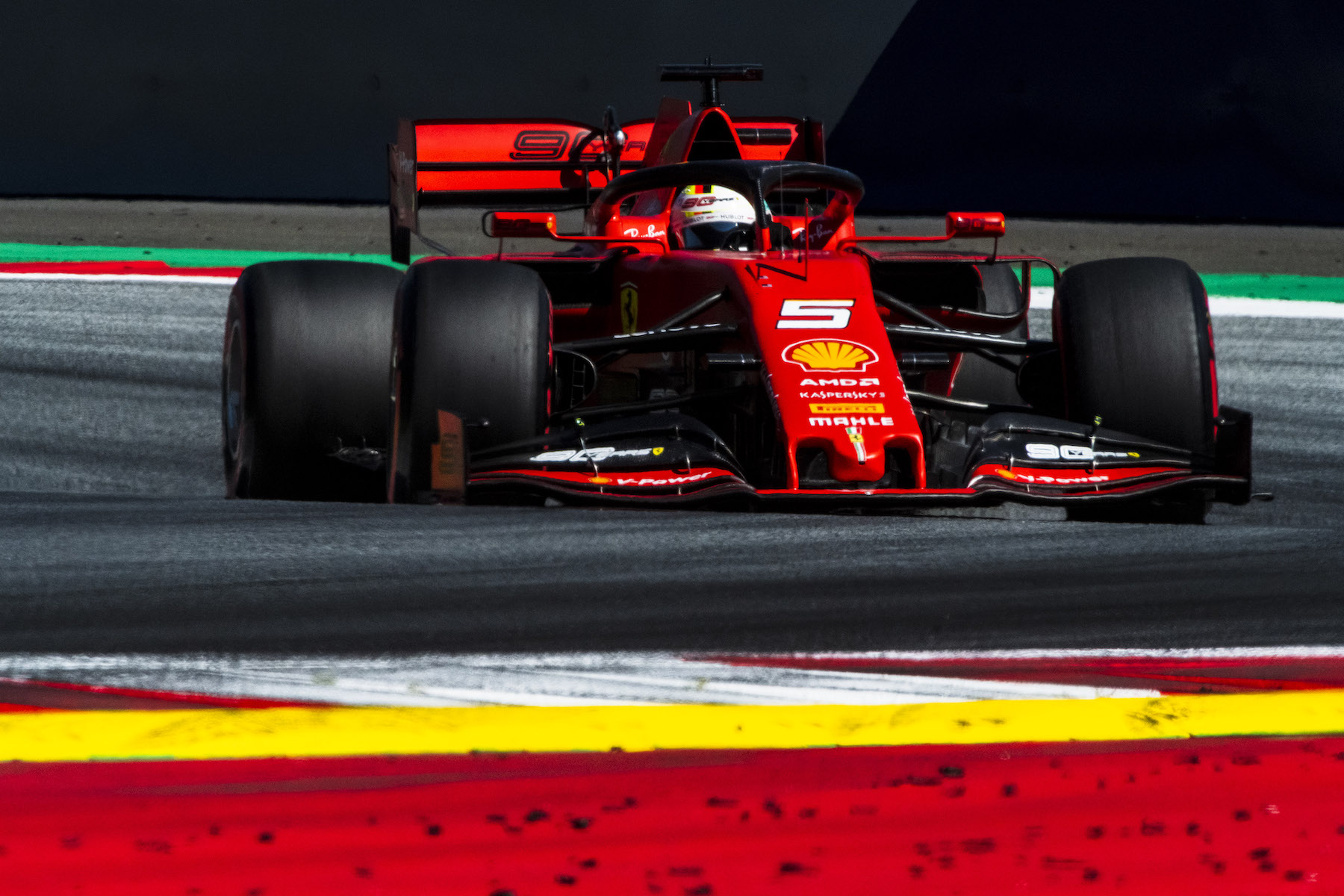 3 2019 Austrian GP Saturday 26.jpg