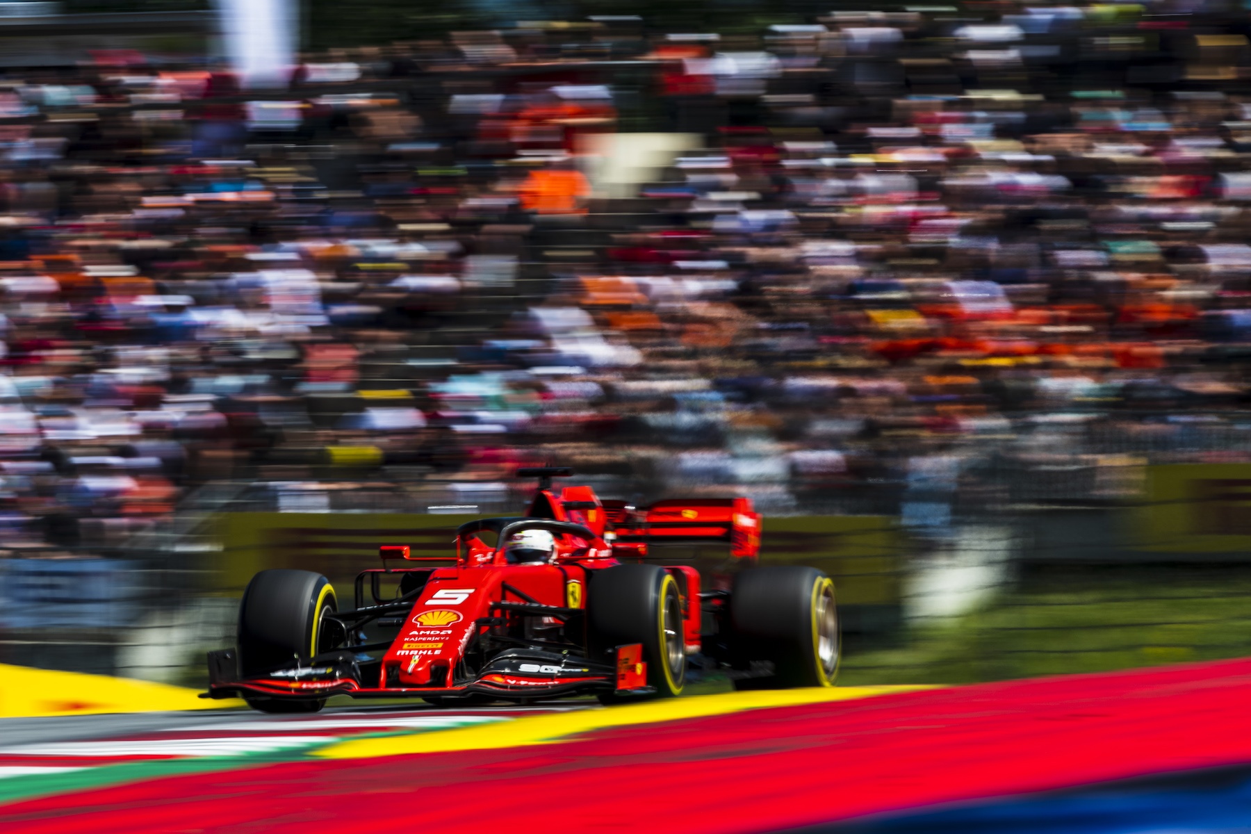 3 2019 Austrian GP Saturday 25.jpg
