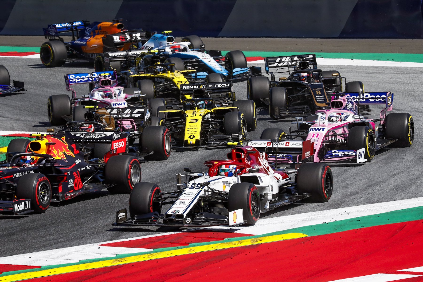 D 5 2019 Austrian GP Sunday 9.jpg