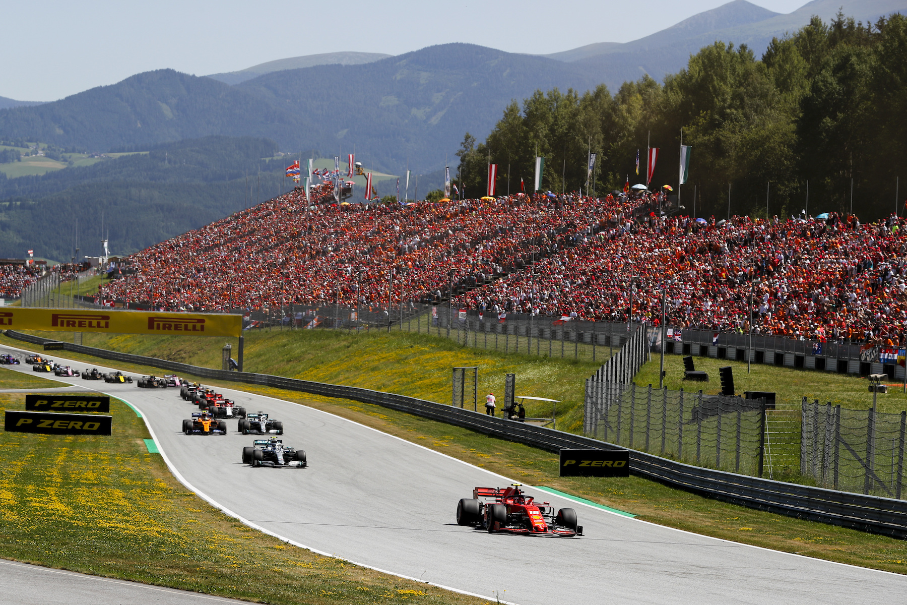 D 5 2019 Austrian GP Sunday 8.jpg
