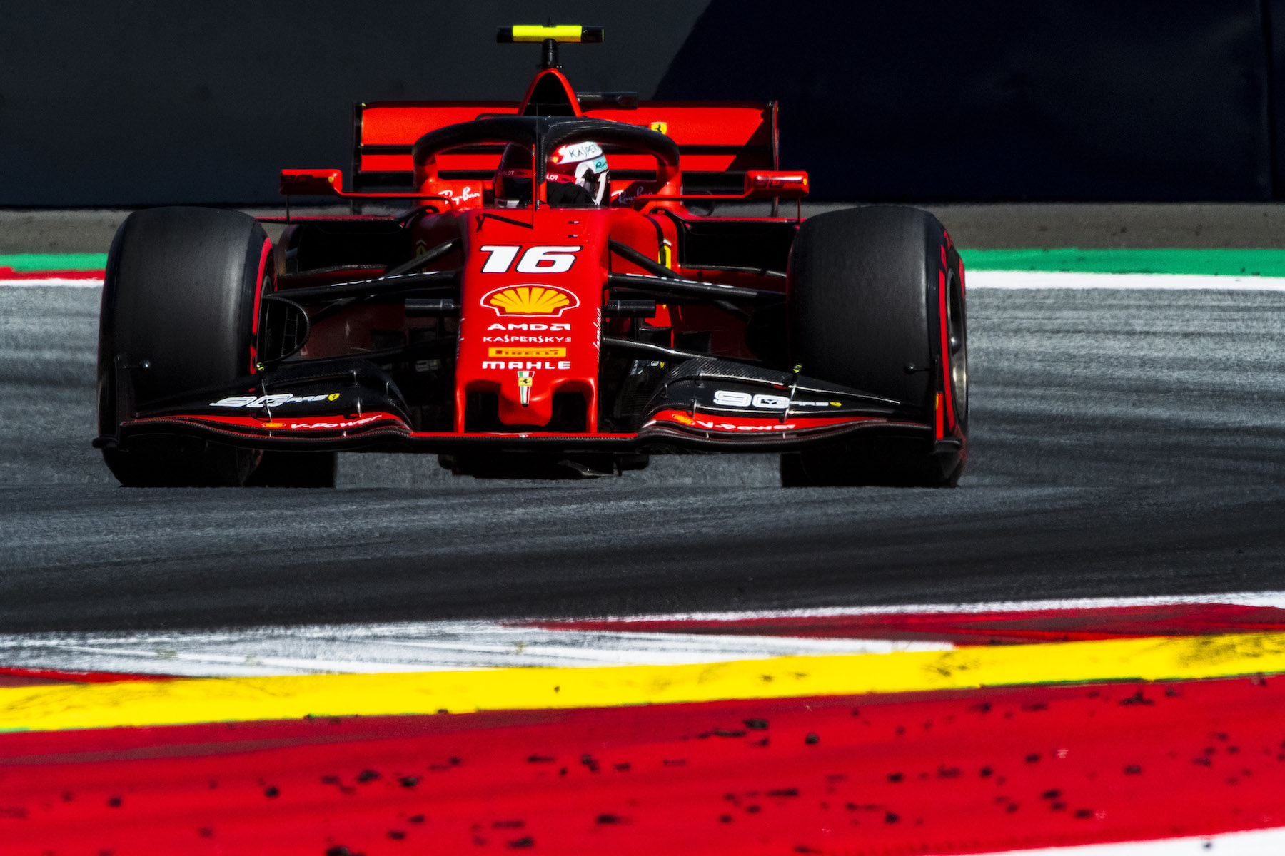 G 5 2019 Austrian GP Sunday 10.jpg