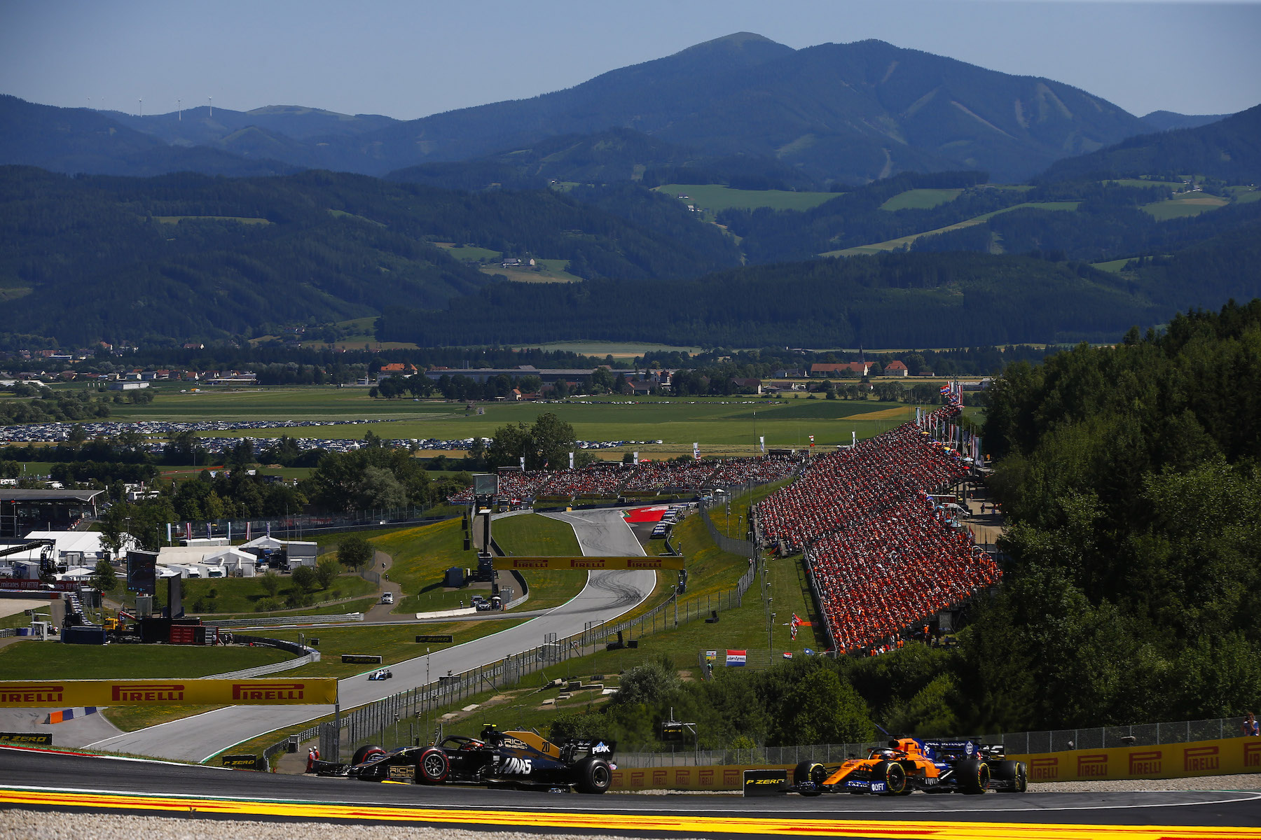 G 5 2019 Austrian GP Sunday 19.jpg