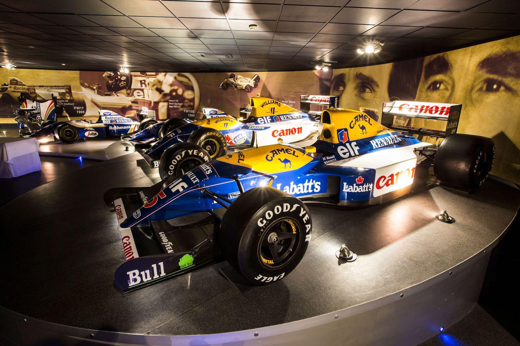 2017 Williams celebration at Silverstone 1 copy.jpg