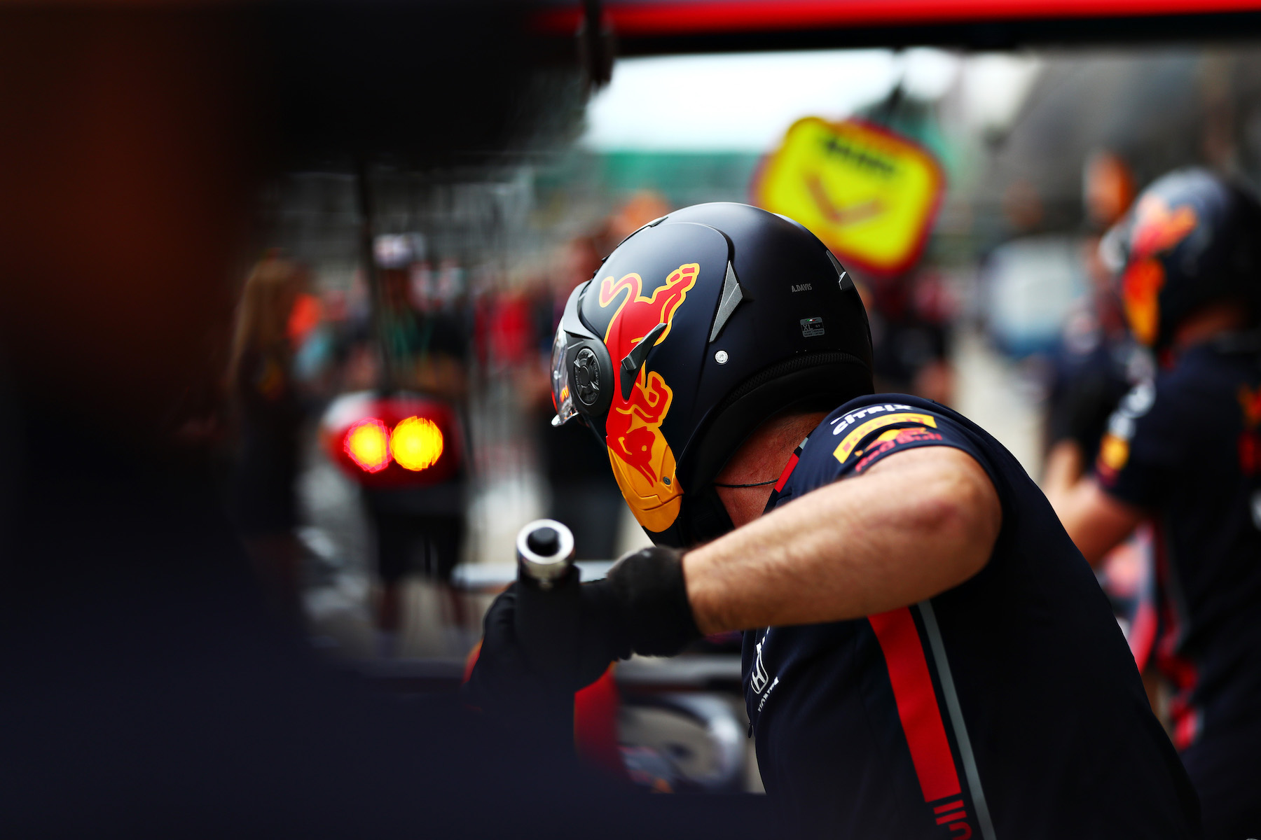 1 2019 British Grand Prix Thrusday 2.jpg