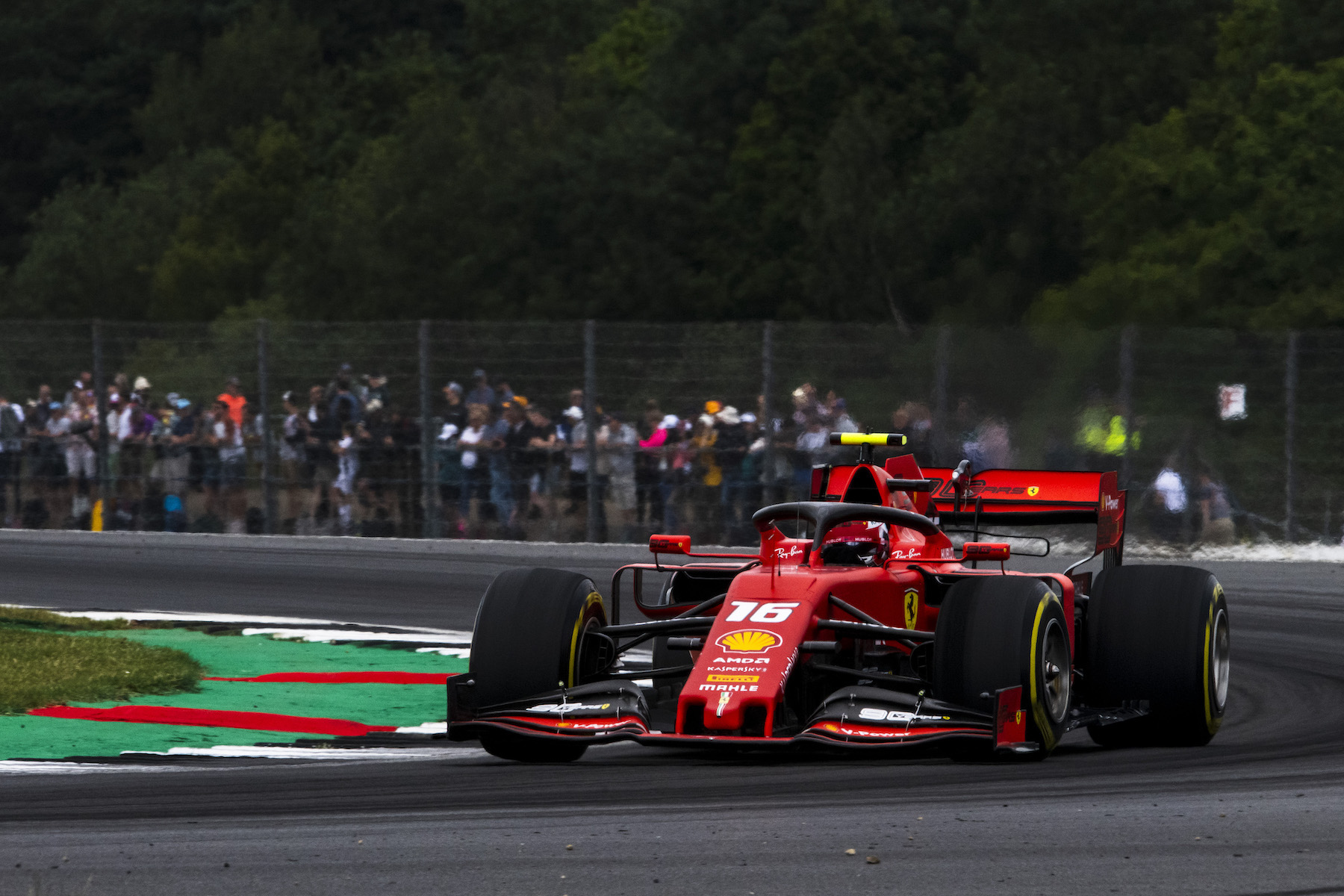 2 2019 British Grand Prix Friday  6.jpg