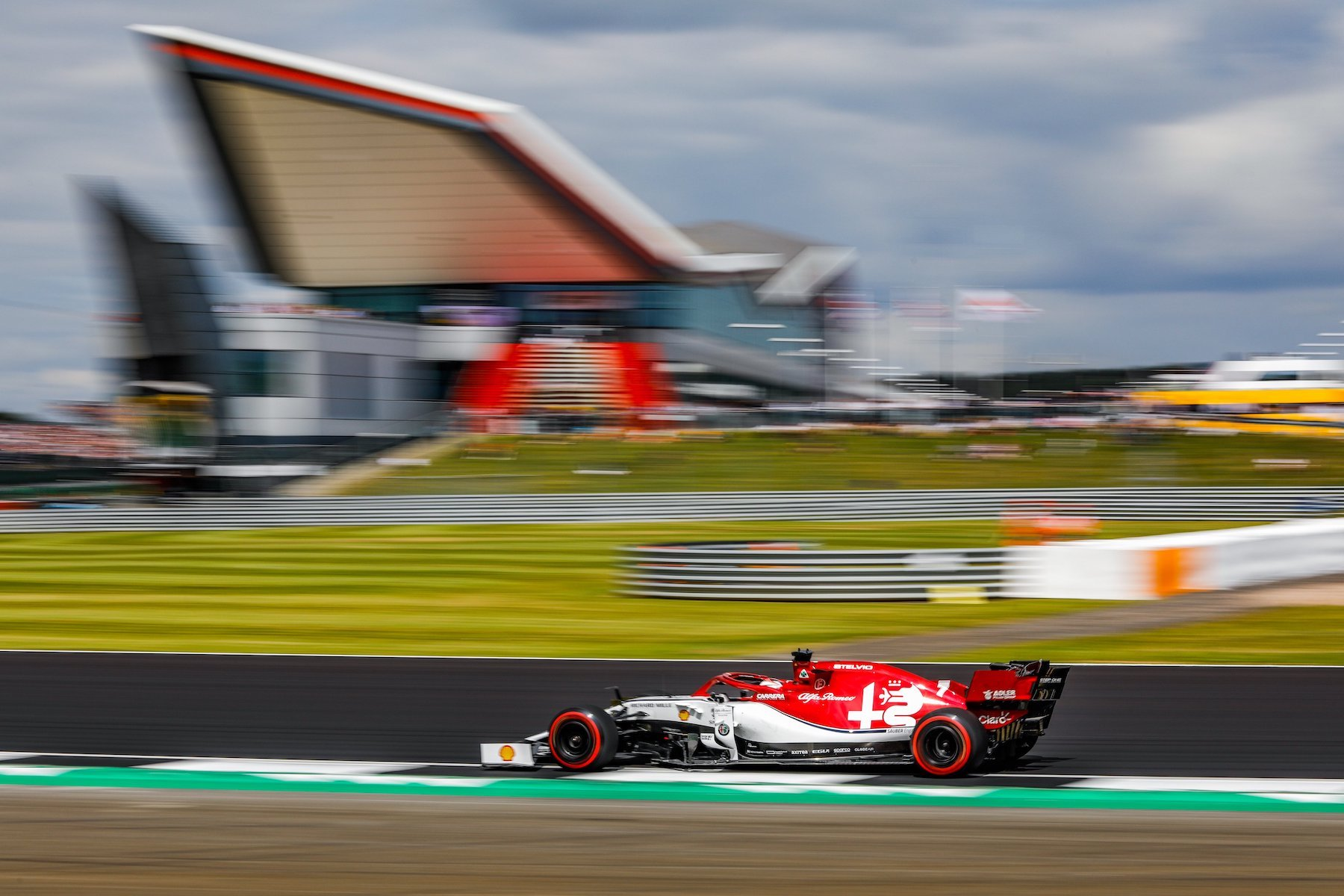 2 2019 British Grand Prix Friday  9.jpg
