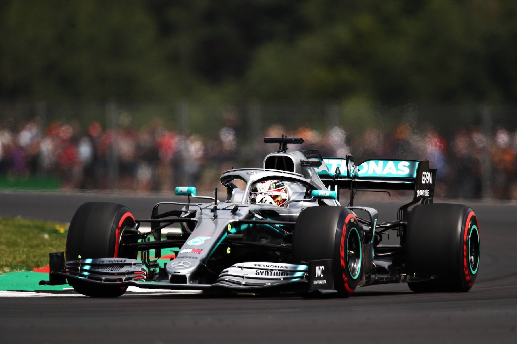 2 2019 British Grand Prix Friday  10.jpg