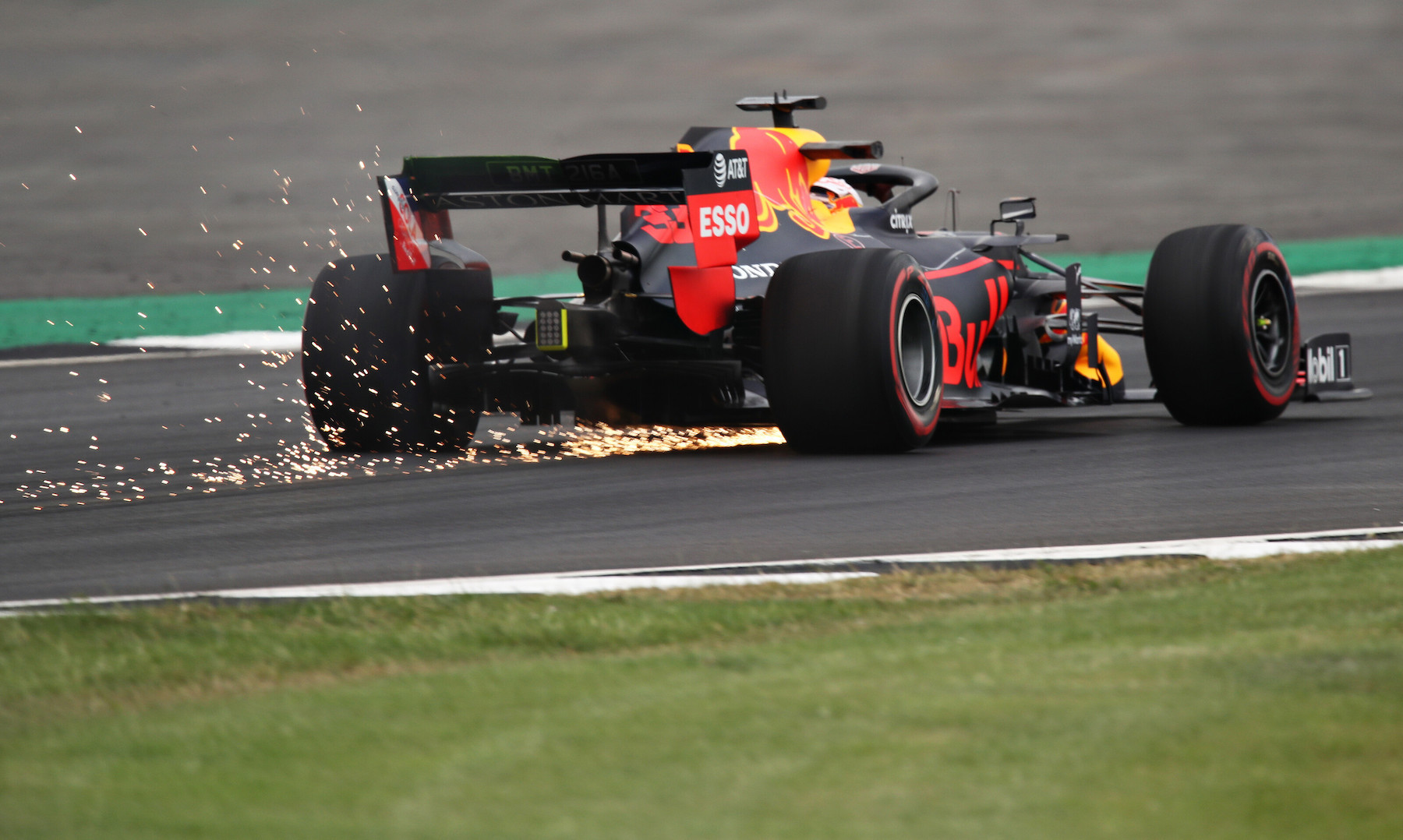 2 2019 British Grand Prix Friday  13.jpg