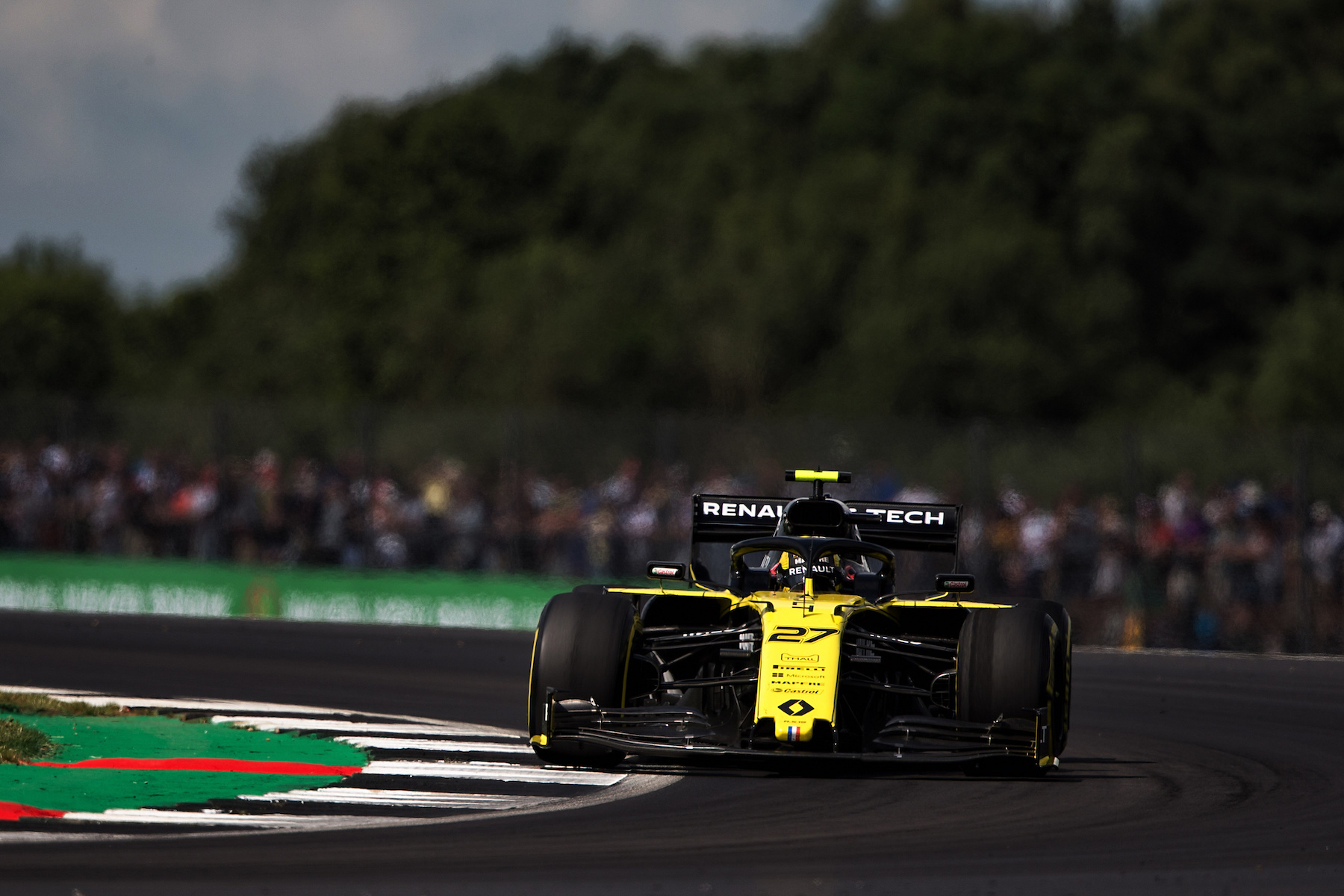2 2019 British Grand Prix Friday  15.jpg