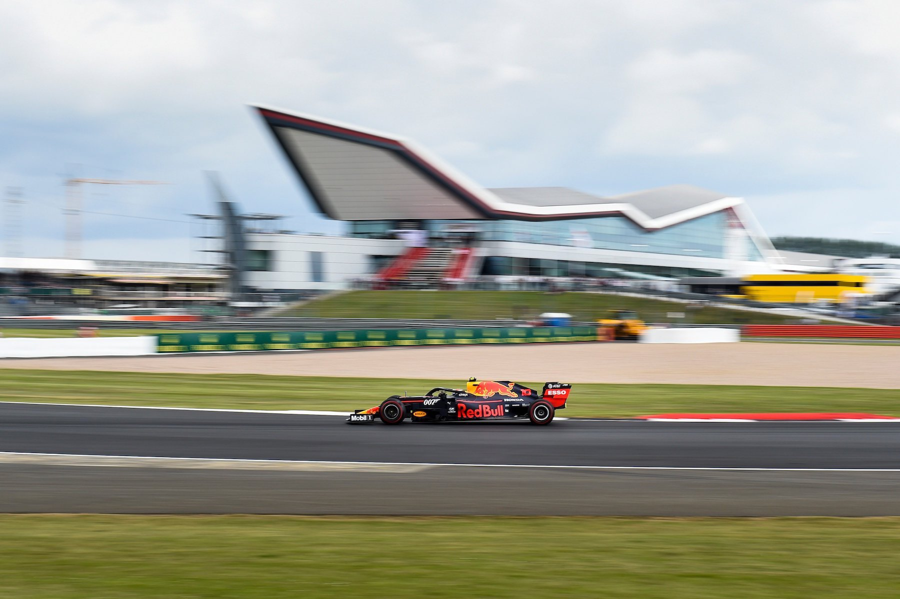 2 2019 British Grand Prix Friday  17.jpg